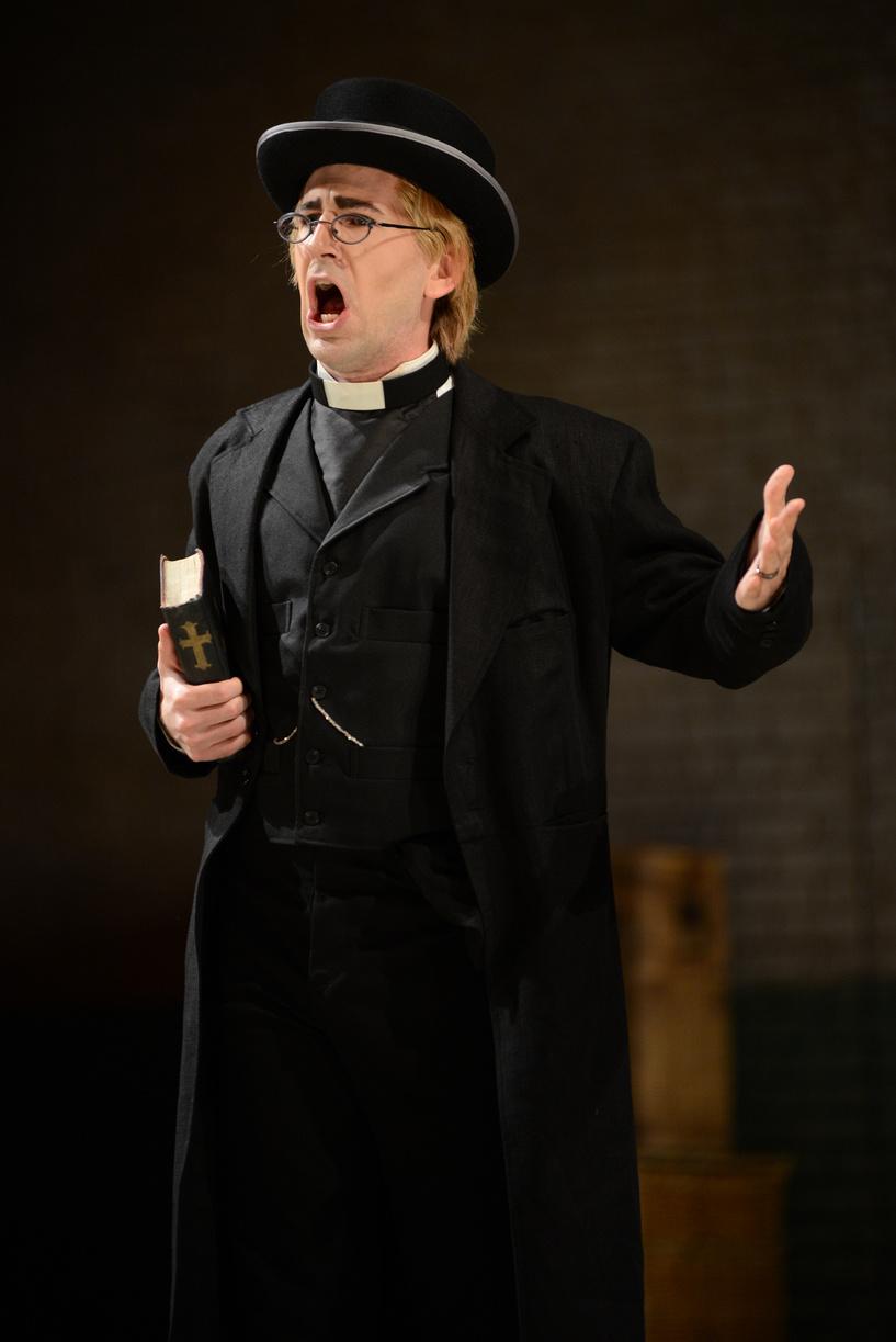 Va Opera Falstaff 9-24-13 Photo Cr DAVID A. BELOFF 034-(ZF-5707-46654-1-001).jpg