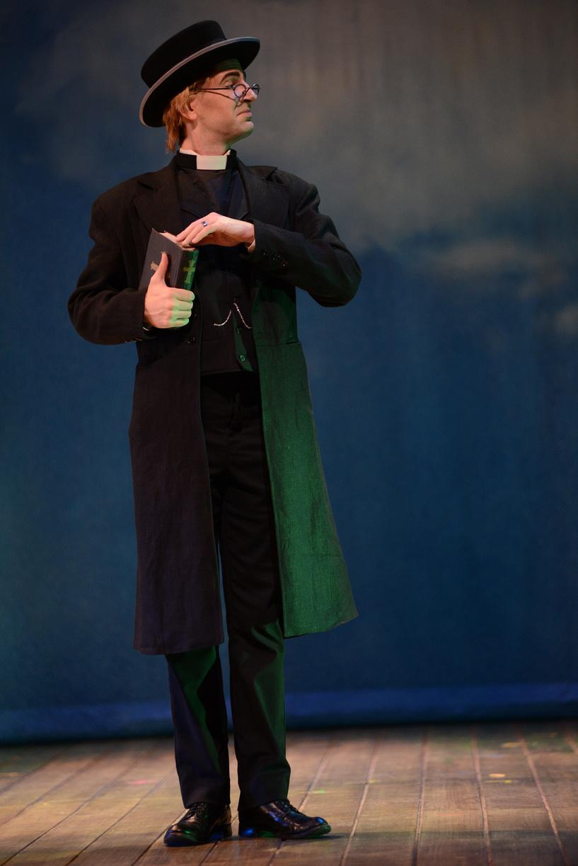 Va Opera Falstaff 9-24-13 Photo Cr DAVID A. BELOFF 253-(ZF-5707-46654-1-006).jpg