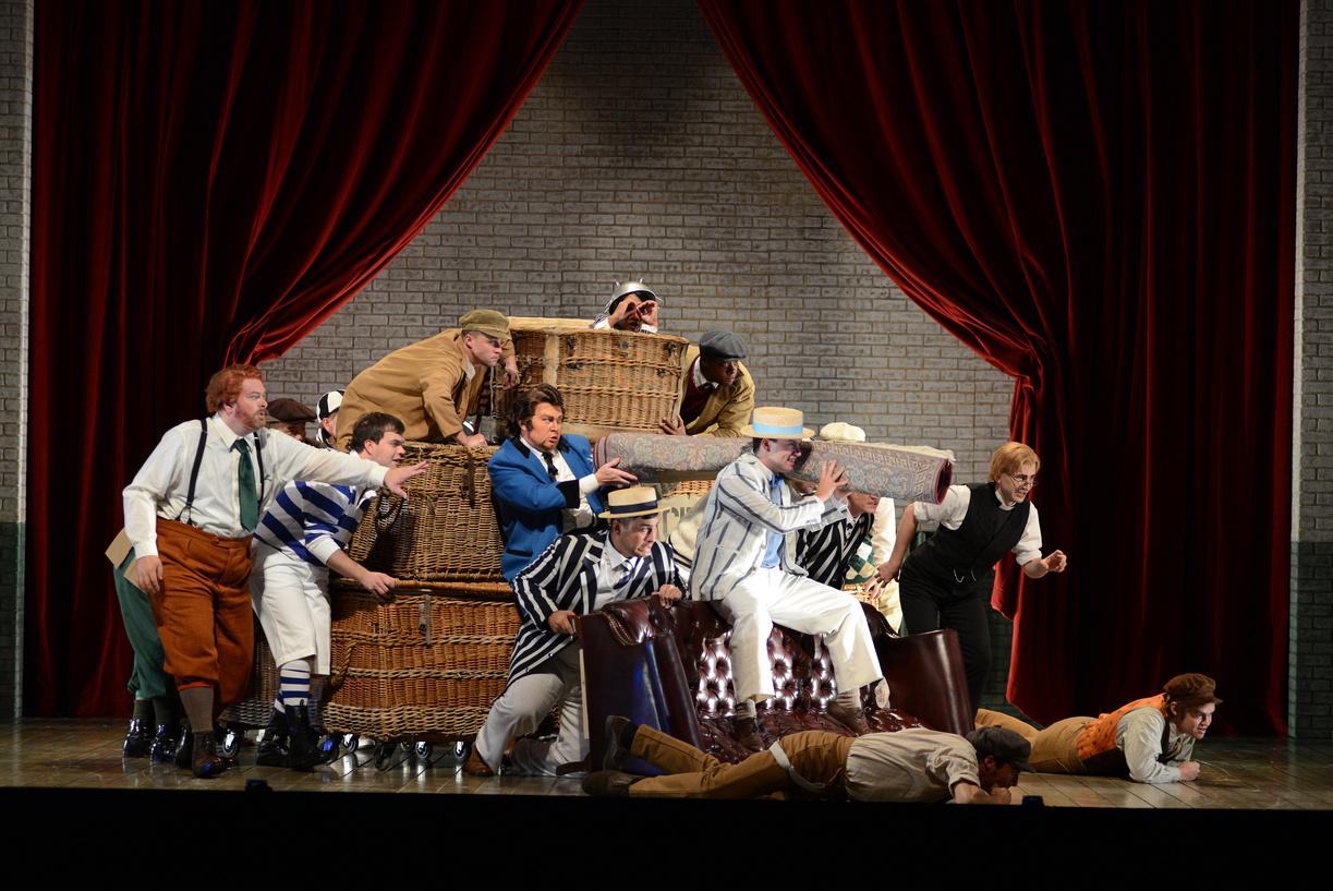 Va Opera Falstaff 9-24-13 Photo Cr DAVID A. BELOFF 577-(ZF-5707-46654-1-007).jpg
