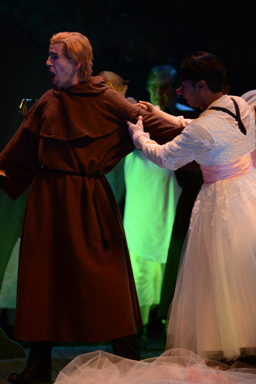 Va Opera Falstaff 9-24-13 Photo Cr DAVID A. BELOFF 808-(ZF-5707-46654-1-008).jpg