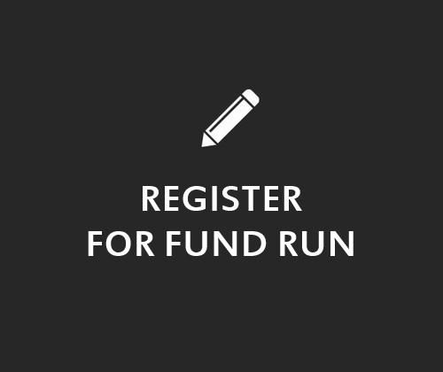 Register Fund Run.jpg