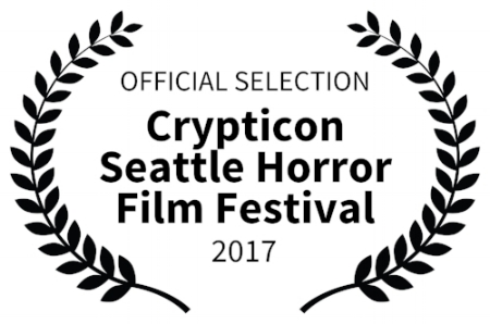 OFFICIALSELECTION-CrypticonSeattleHorrorFilmFestival-2017.jpg