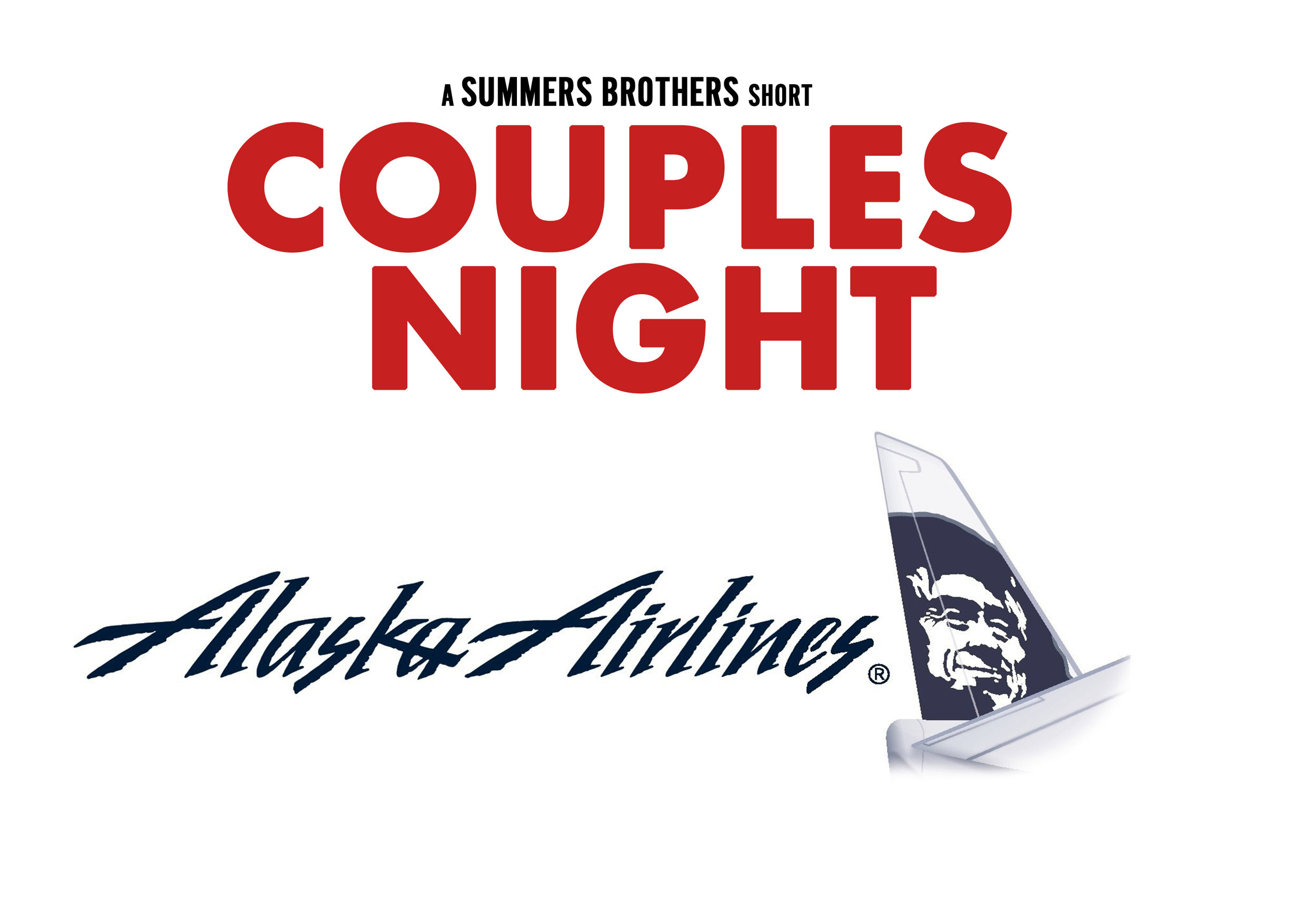 COUPLES NIGHT POSTER hole in the head.jpg
