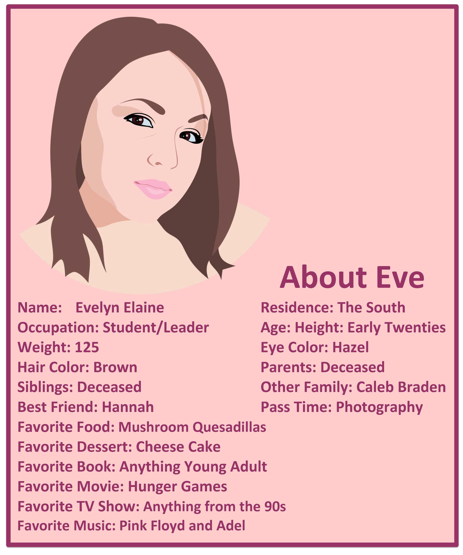Eve (2).jpg