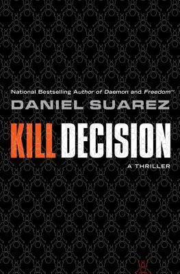 https://www.goodreads.com/book/show/13542606-kill-decision?ac=1