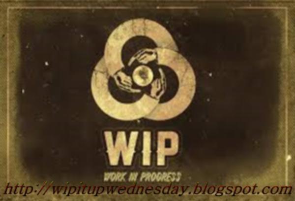 http://wipitupwednesday.blogspot.co.uk/