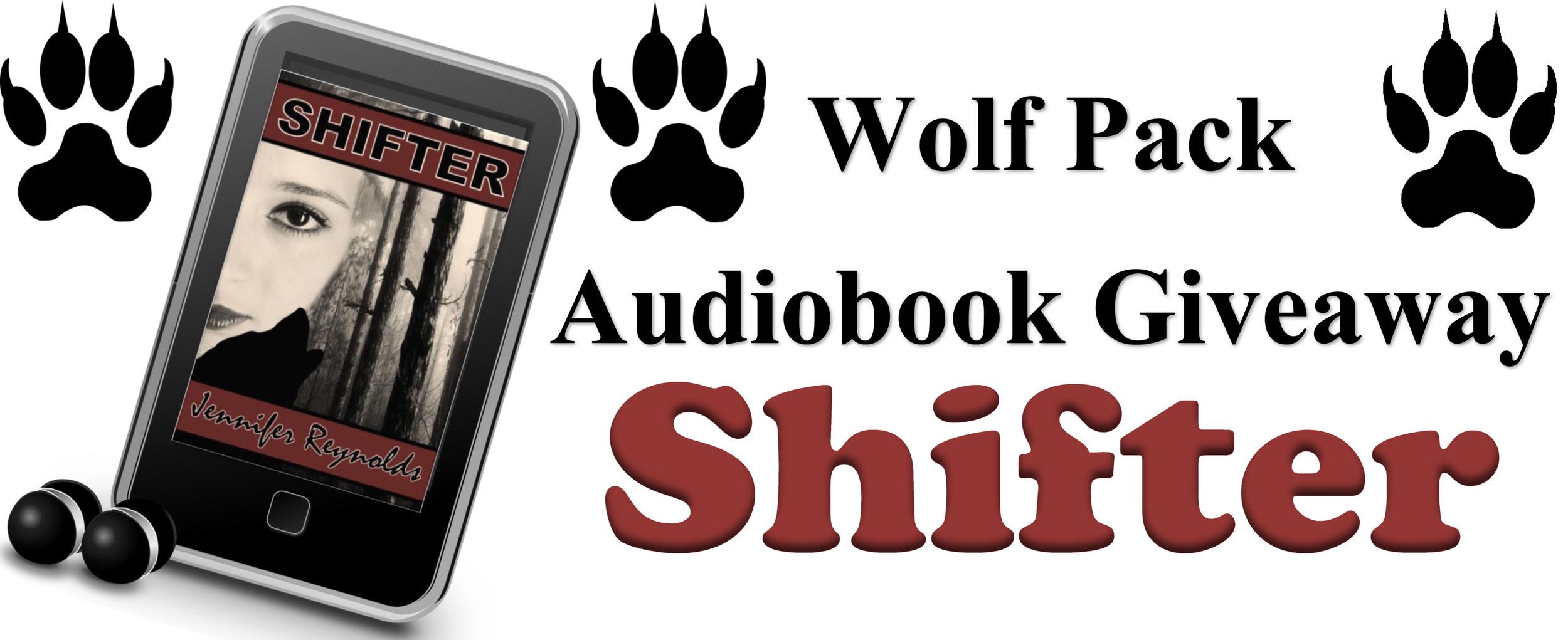 Shifter Wolf Pack1.jpg