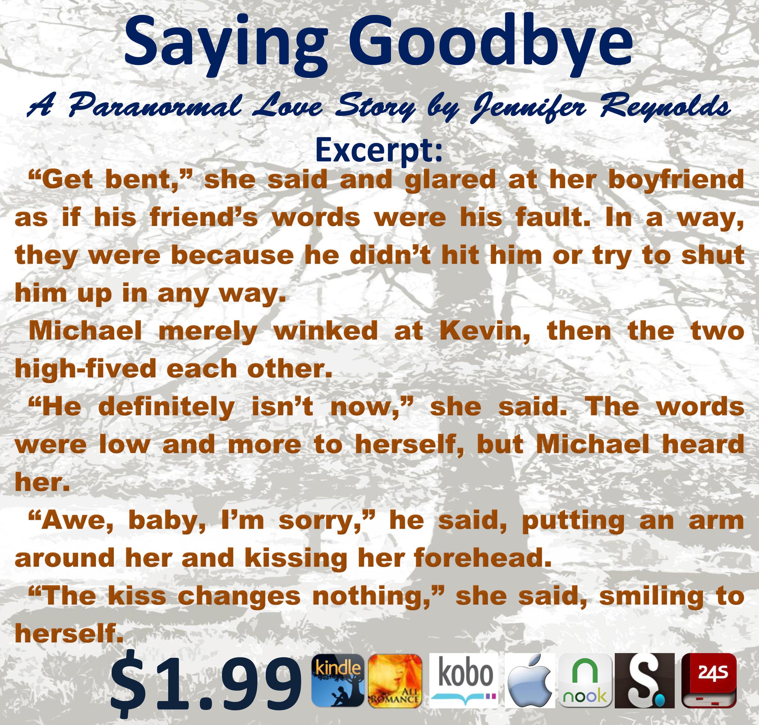 saying goodbye excerpt 24.jpg