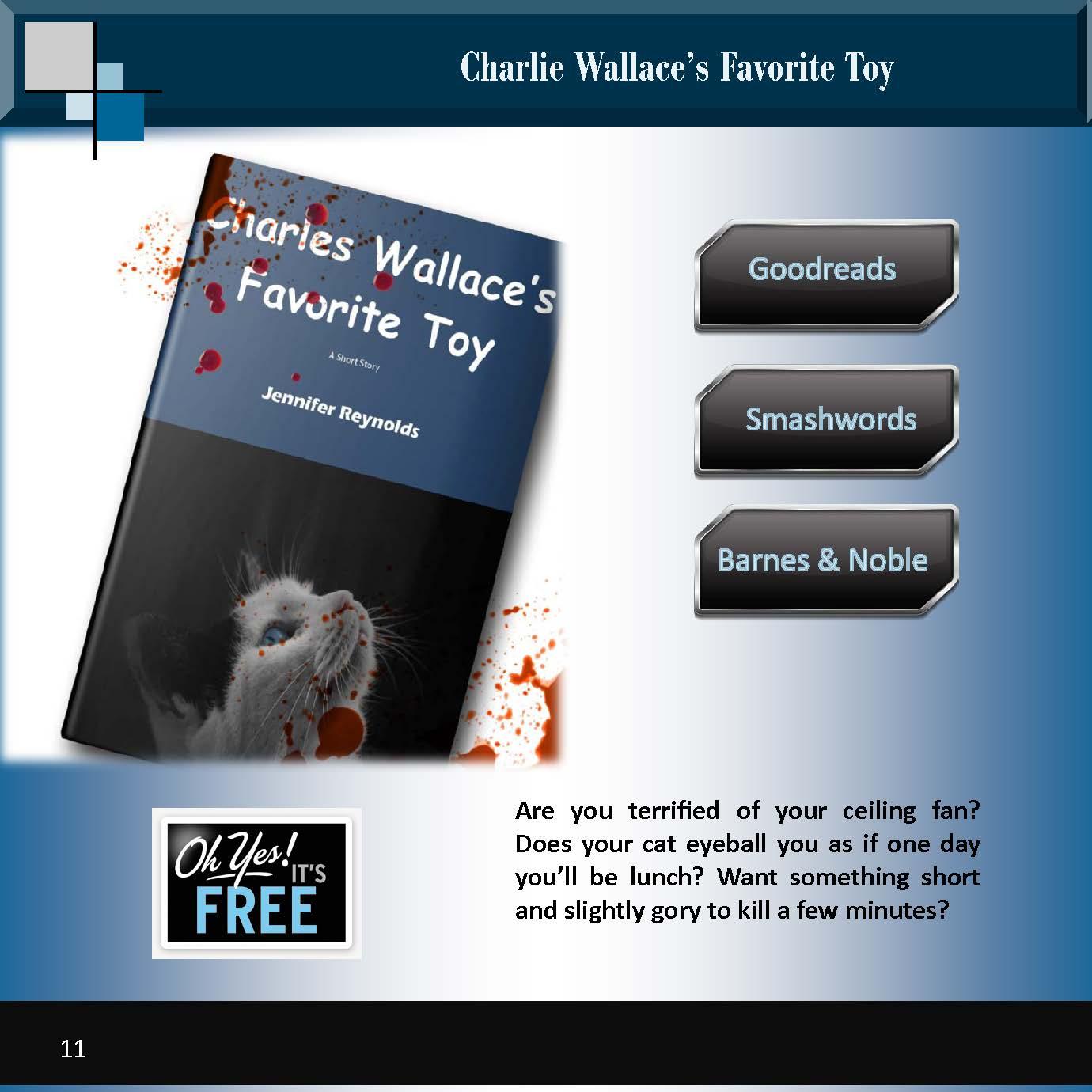 jennifer-reynolds-jennifer-reynolds-book-brochure_Page_12.jpg