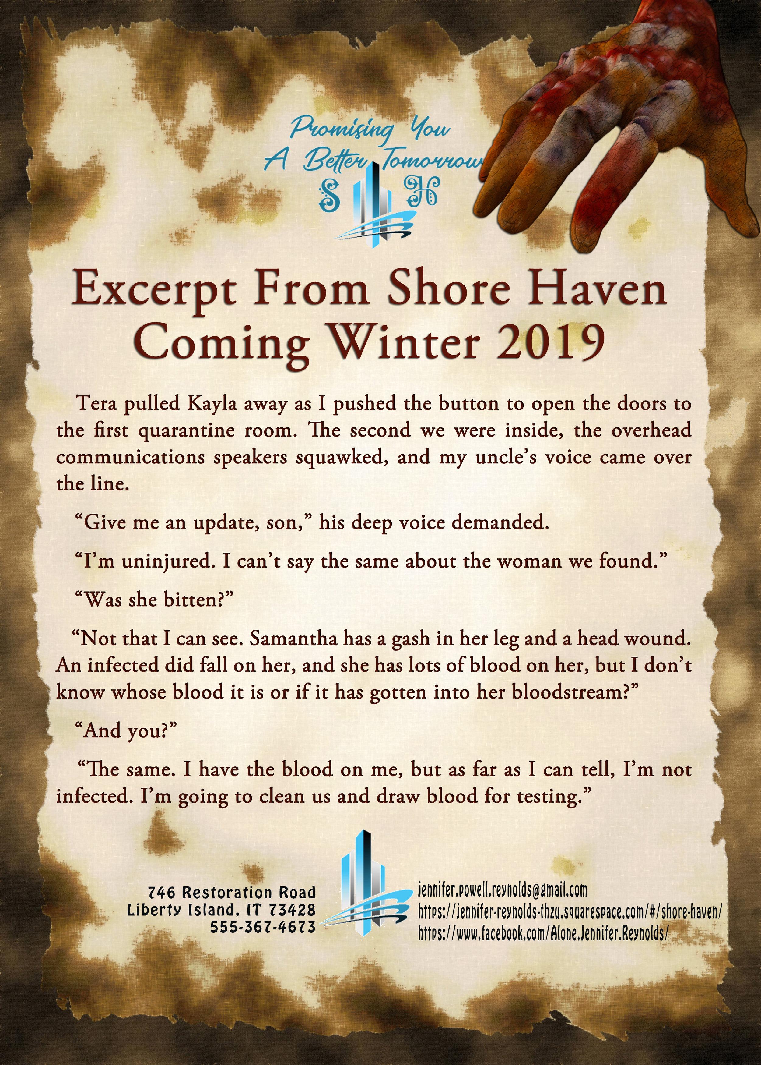 Shore Haven Excerpt 37.jpg