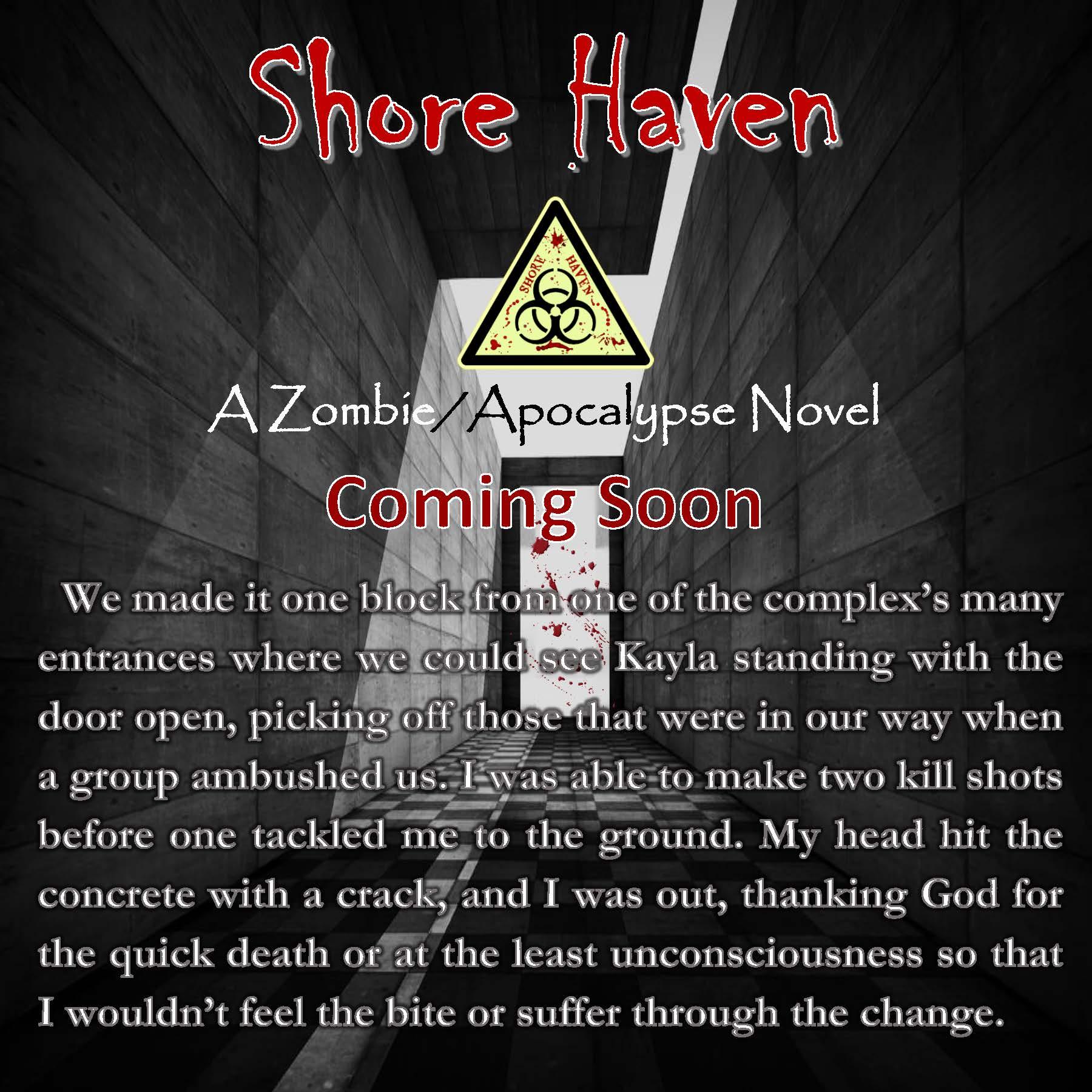Shore Haven Excerpt 32.jpg