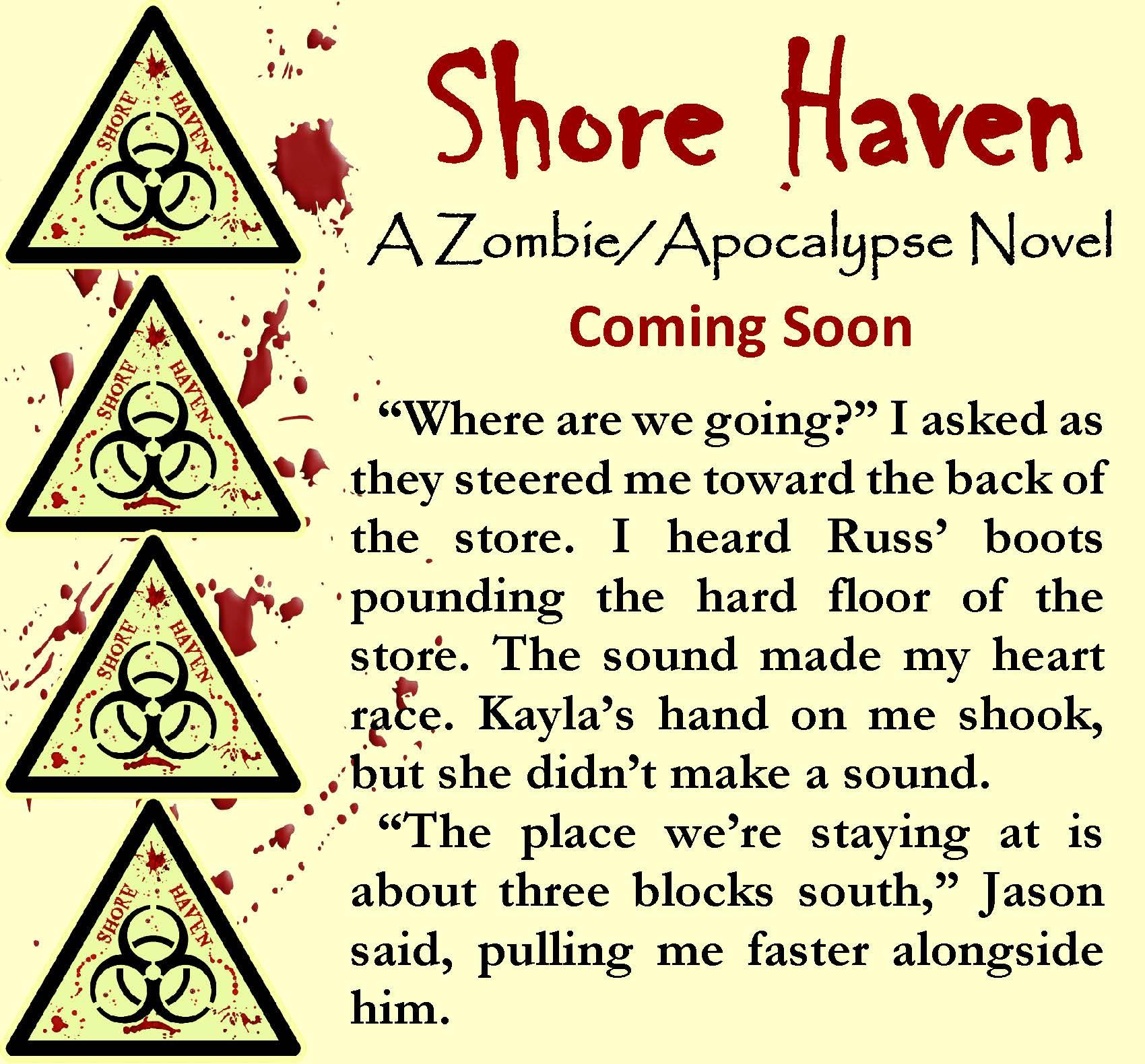 Shore Haven Excerpt 24.jpg