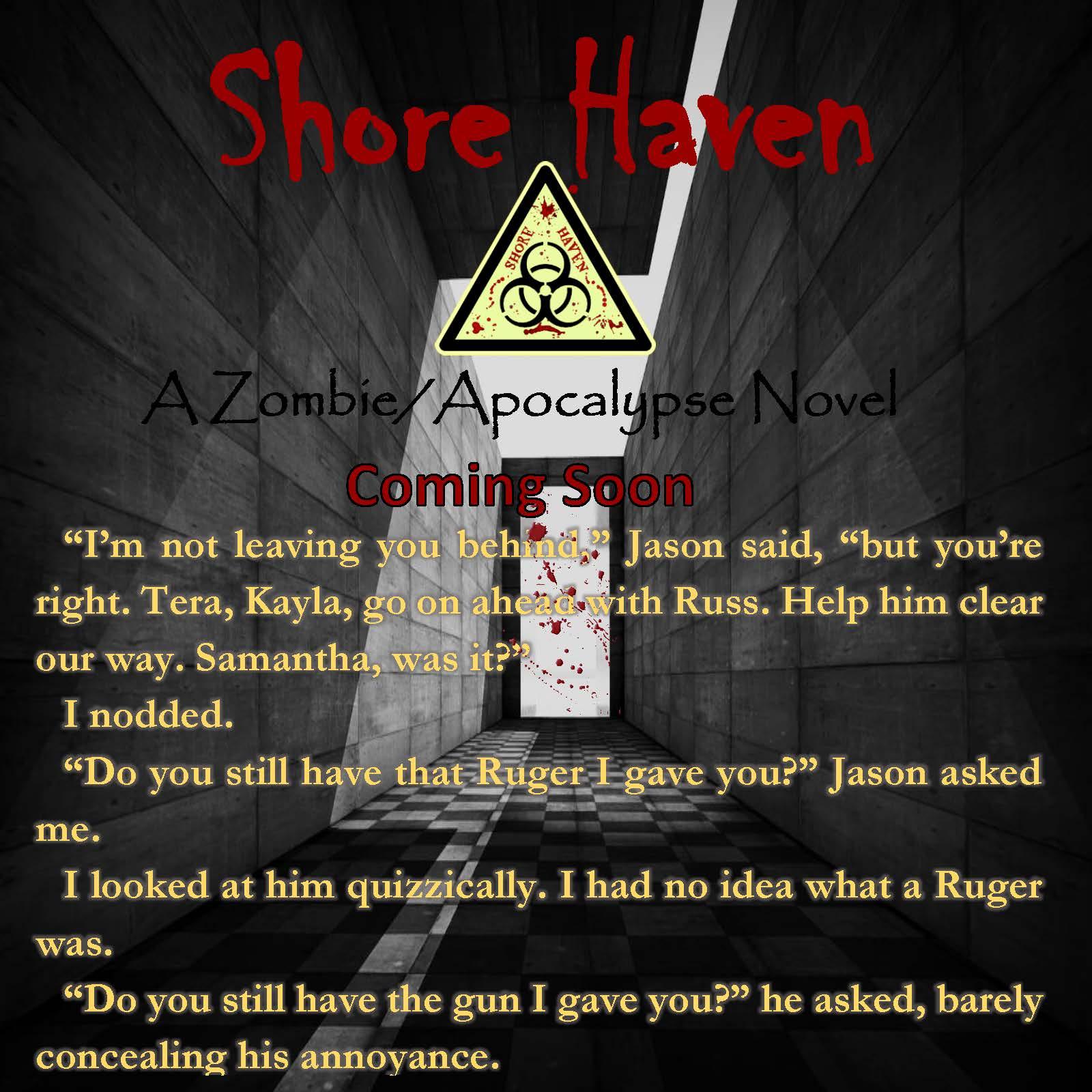 Shore Haven Excerpt 26.jpg