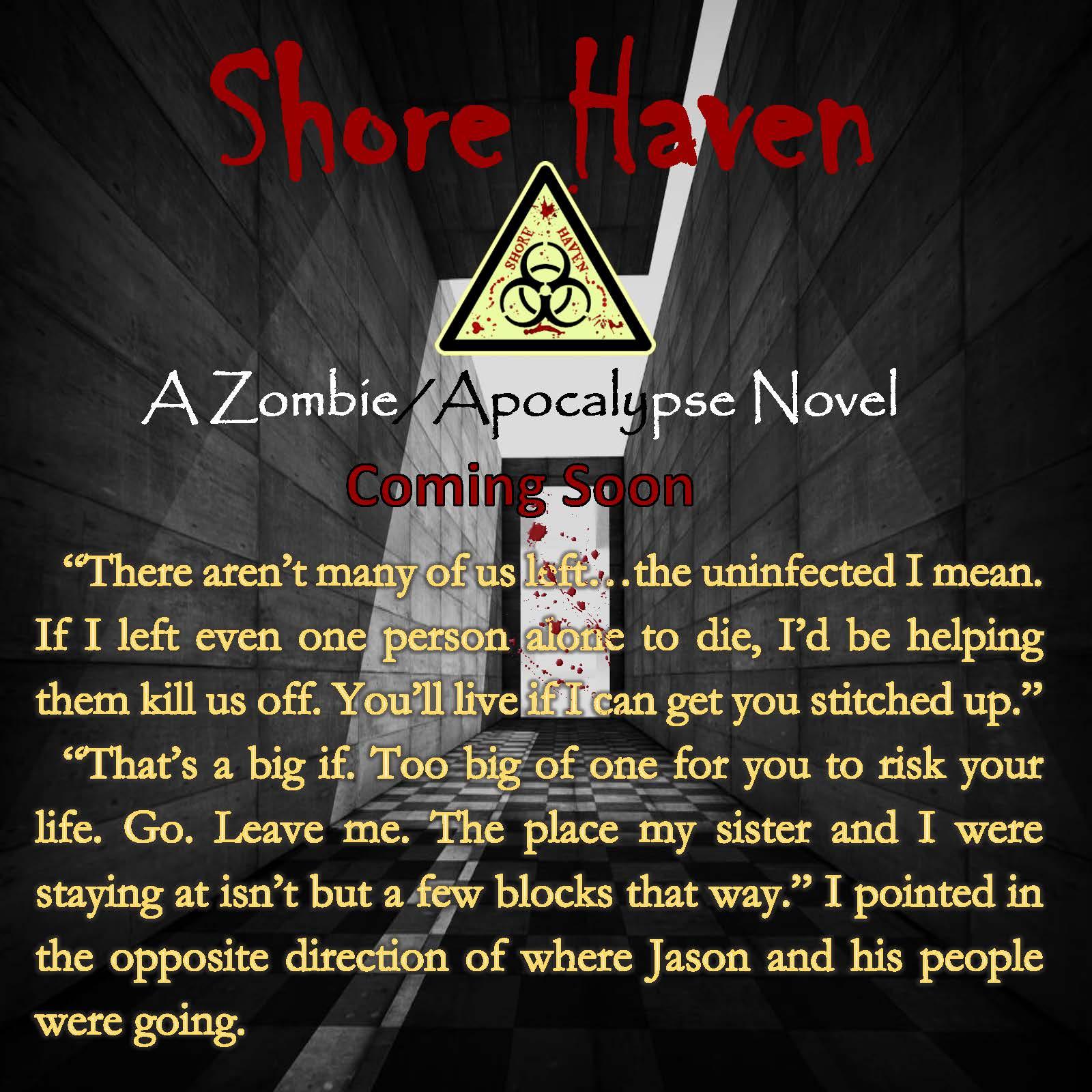 Shore Haven Excerpt 28.jpg