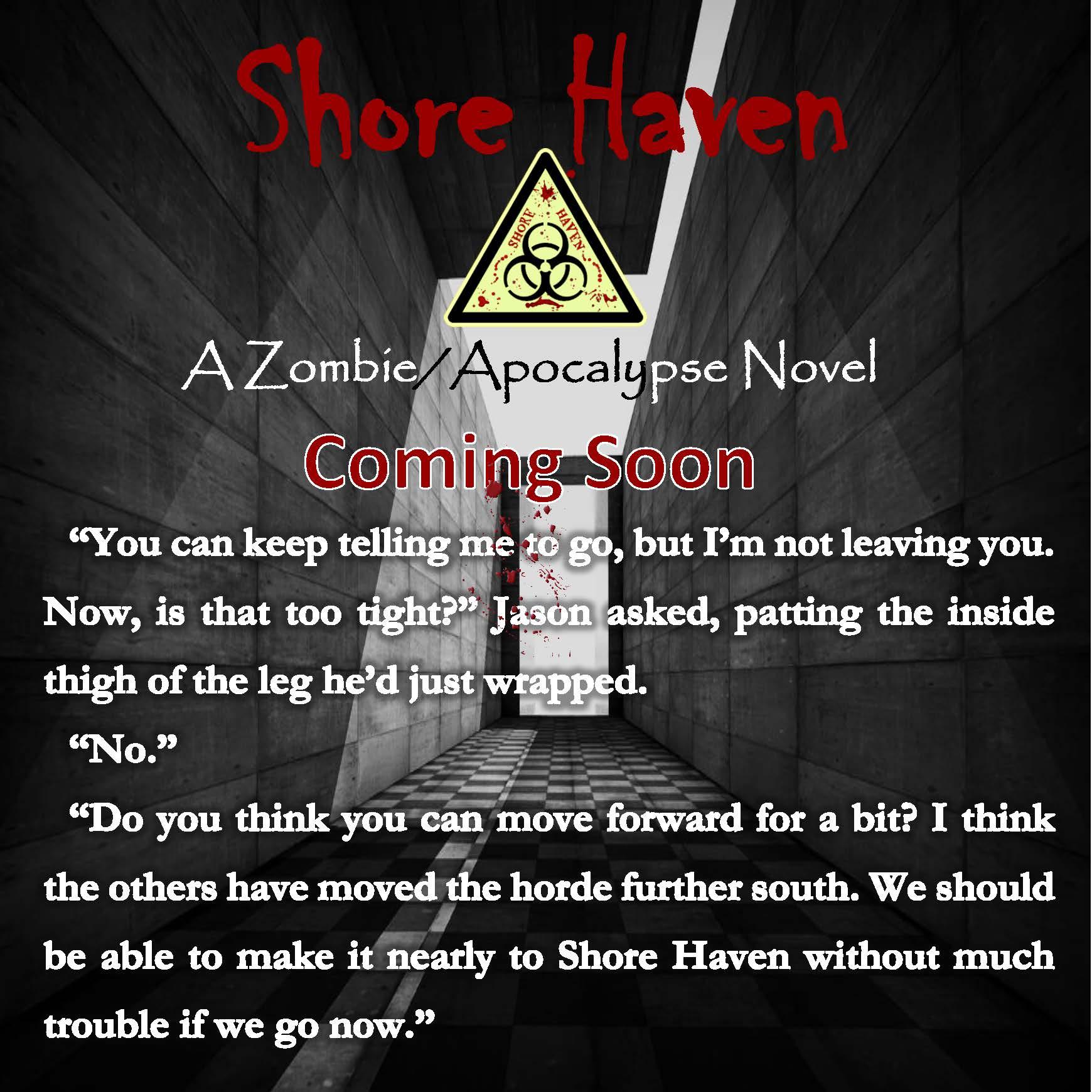 Shore Haven Excerpt 29.jpg