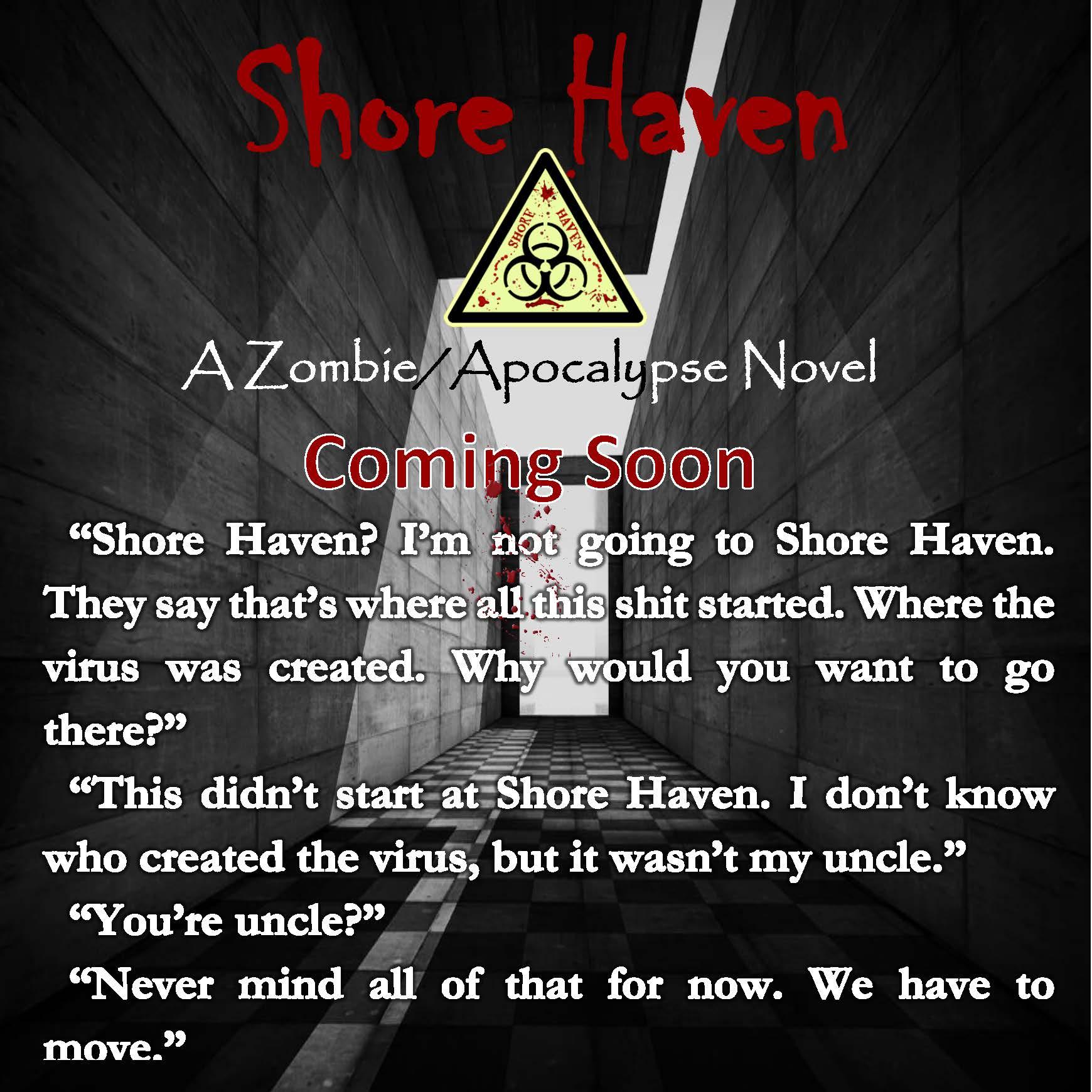 Shore Haven Excerpt 30.jpg