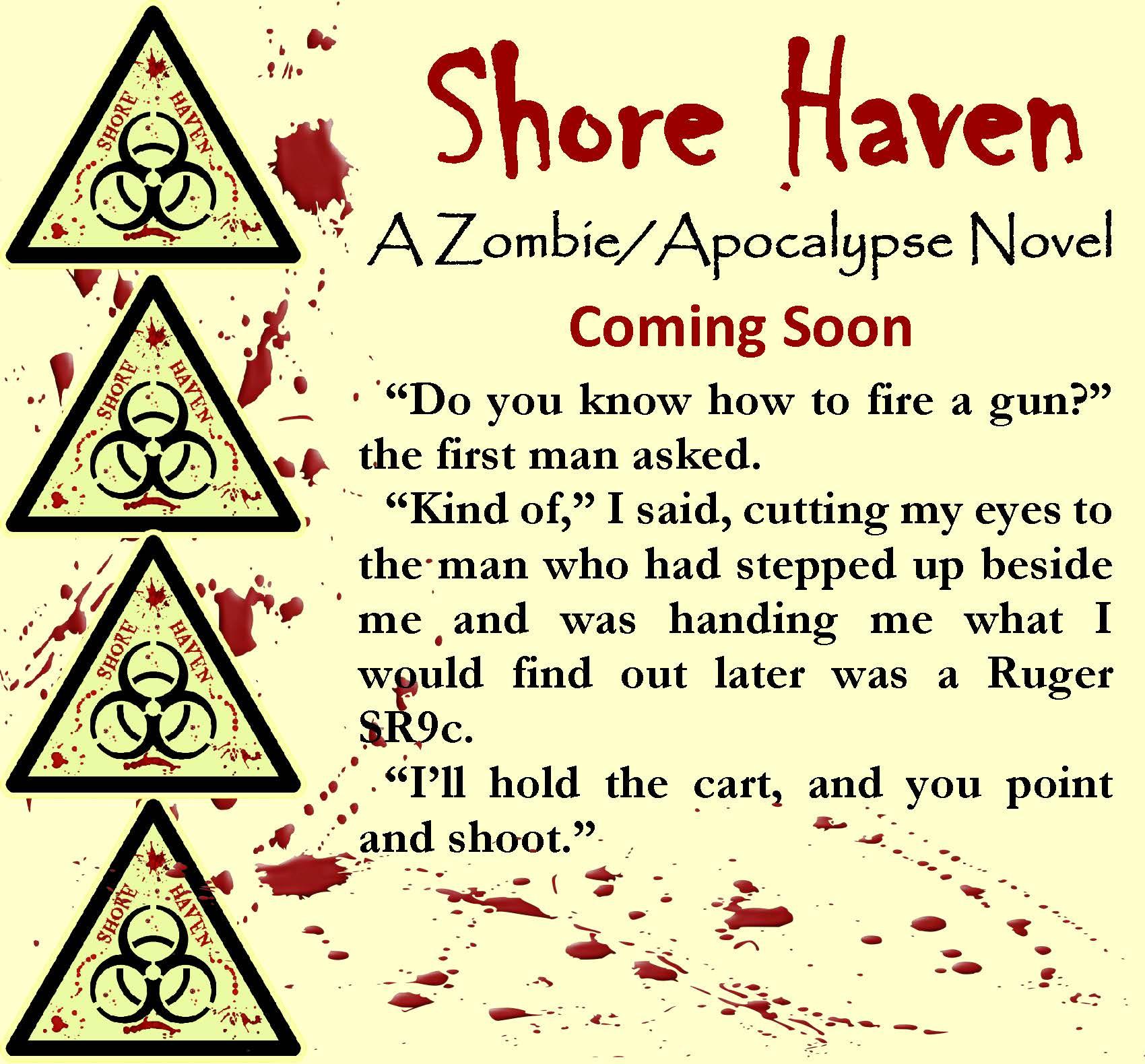 Shore Haven Excerpt 8.jpg