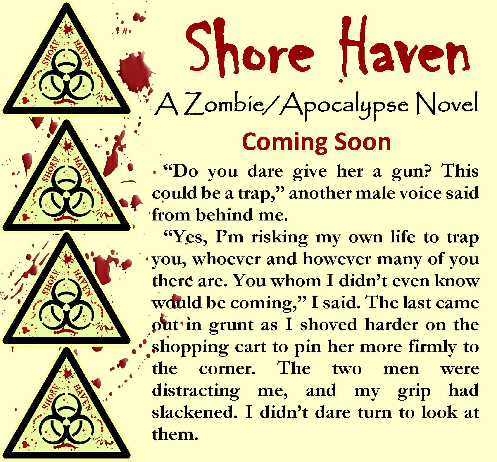 Shore Haven Excerpt 7.jpg
