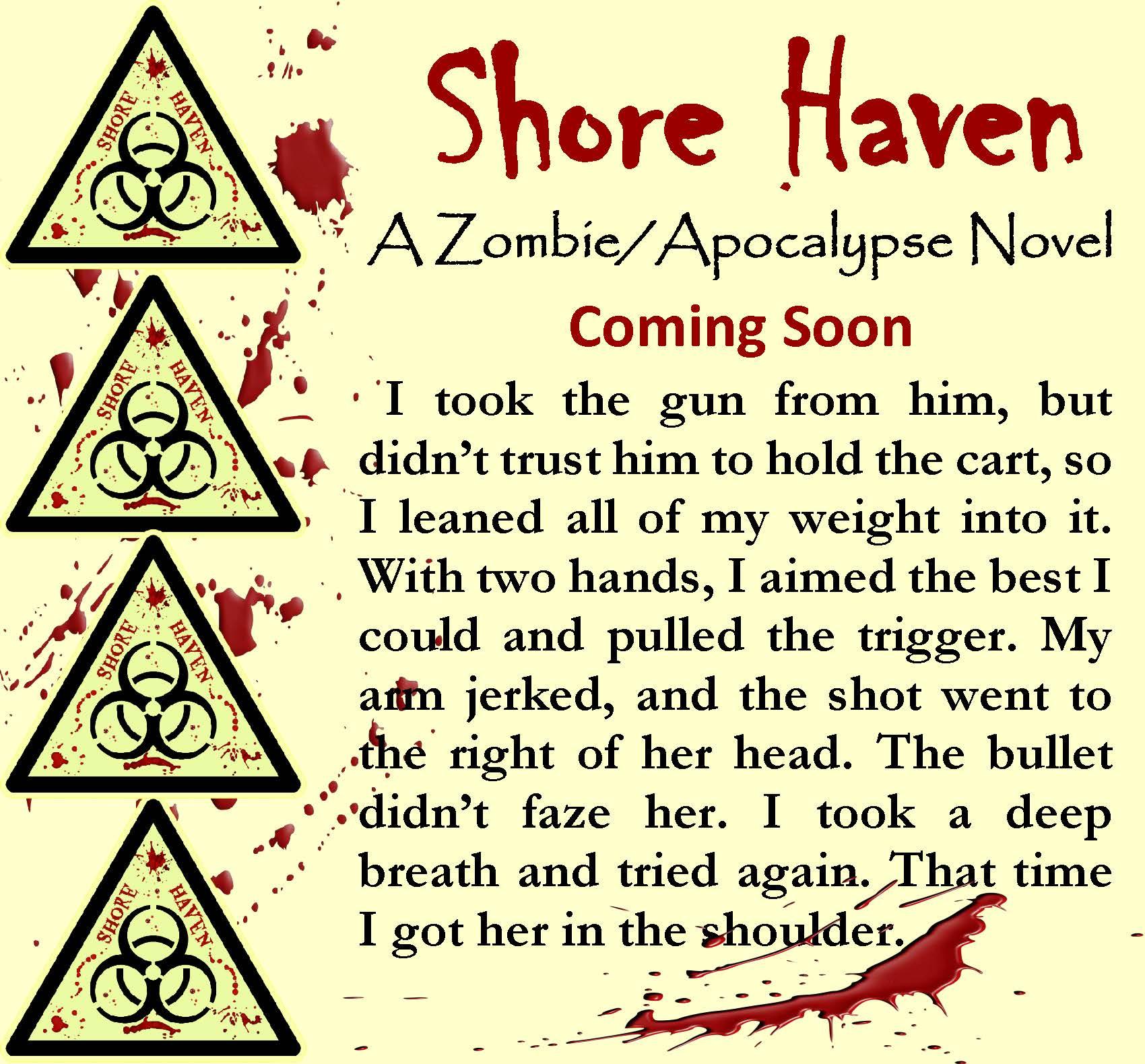 Shore Haven Excerpt 9.jpg