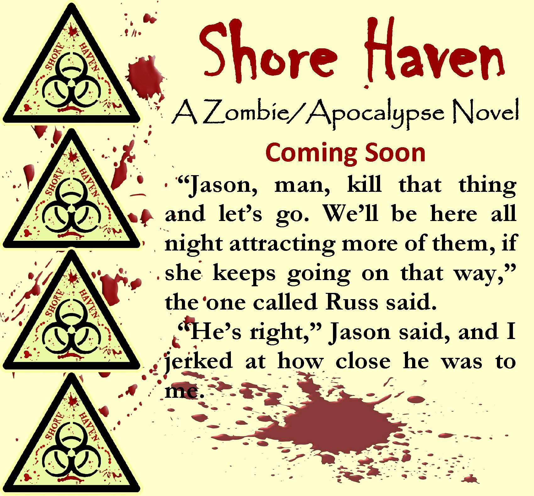 Shore Haven Excerpt 10.jpg