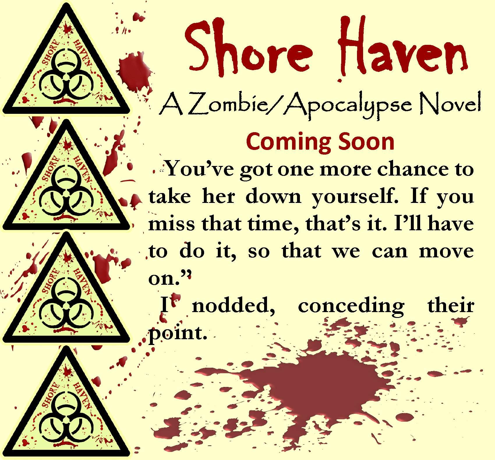 Shore Haven Excerpt 11.jpg