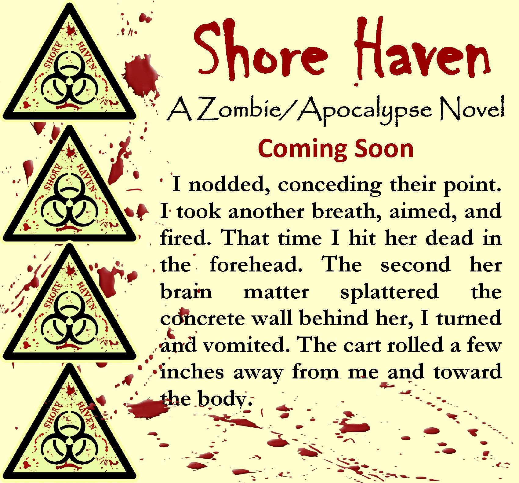 Shore Haven Excerpt 12.jpg