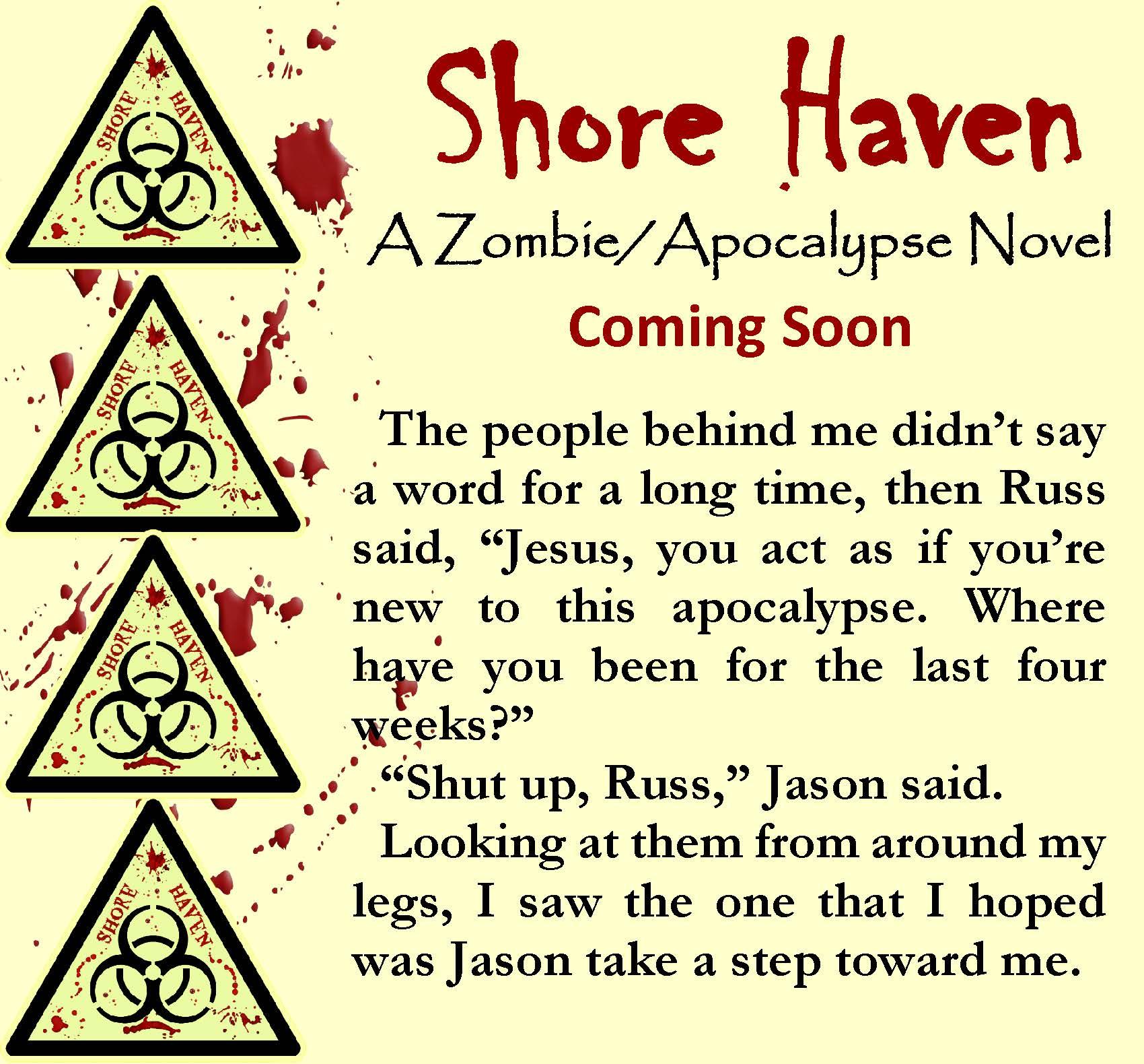 Shore Haven Excerpt 13.jpg