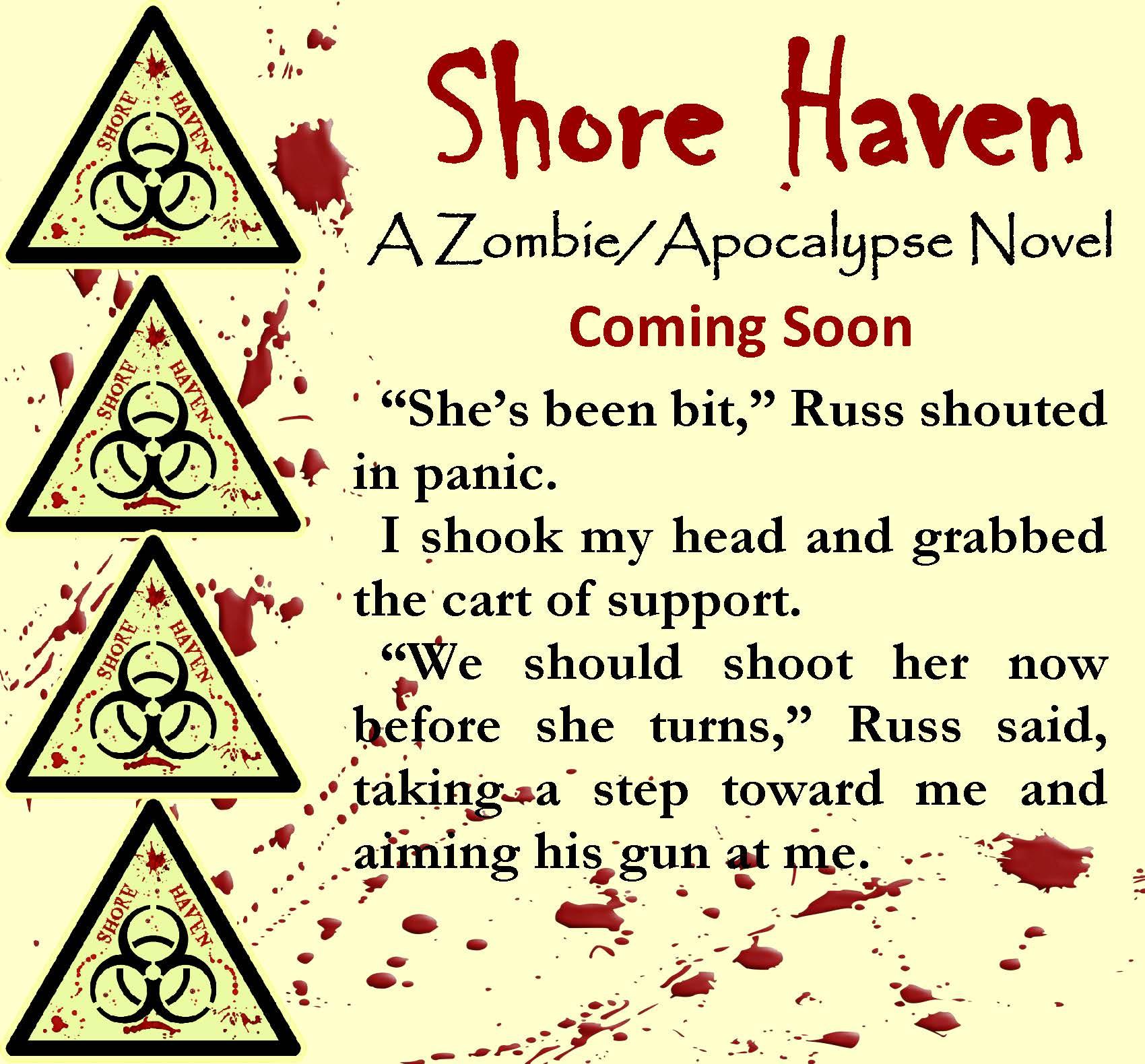 Shore Haven Excerpt 15.jpg