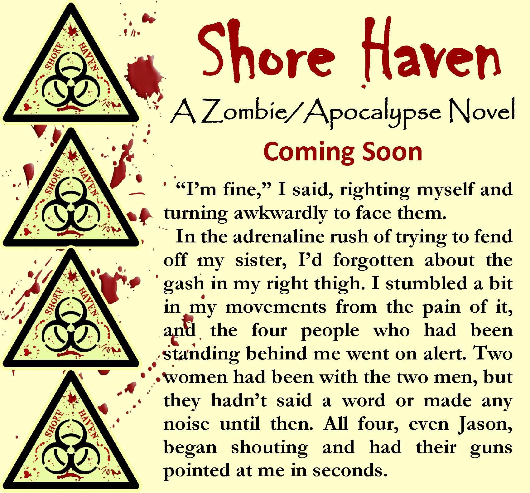Shore Haven Excerpt 14.jpg