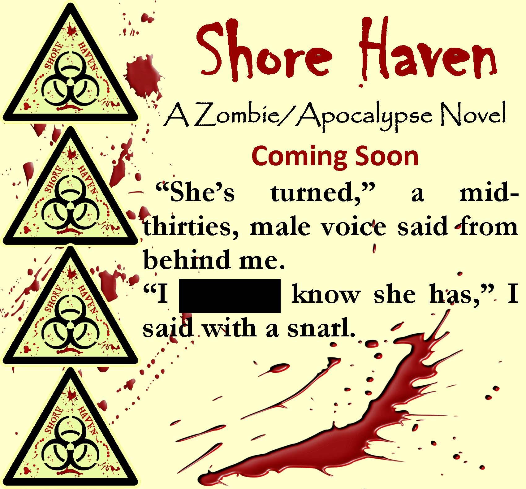 Shore Haven Excerpt 1.jpg