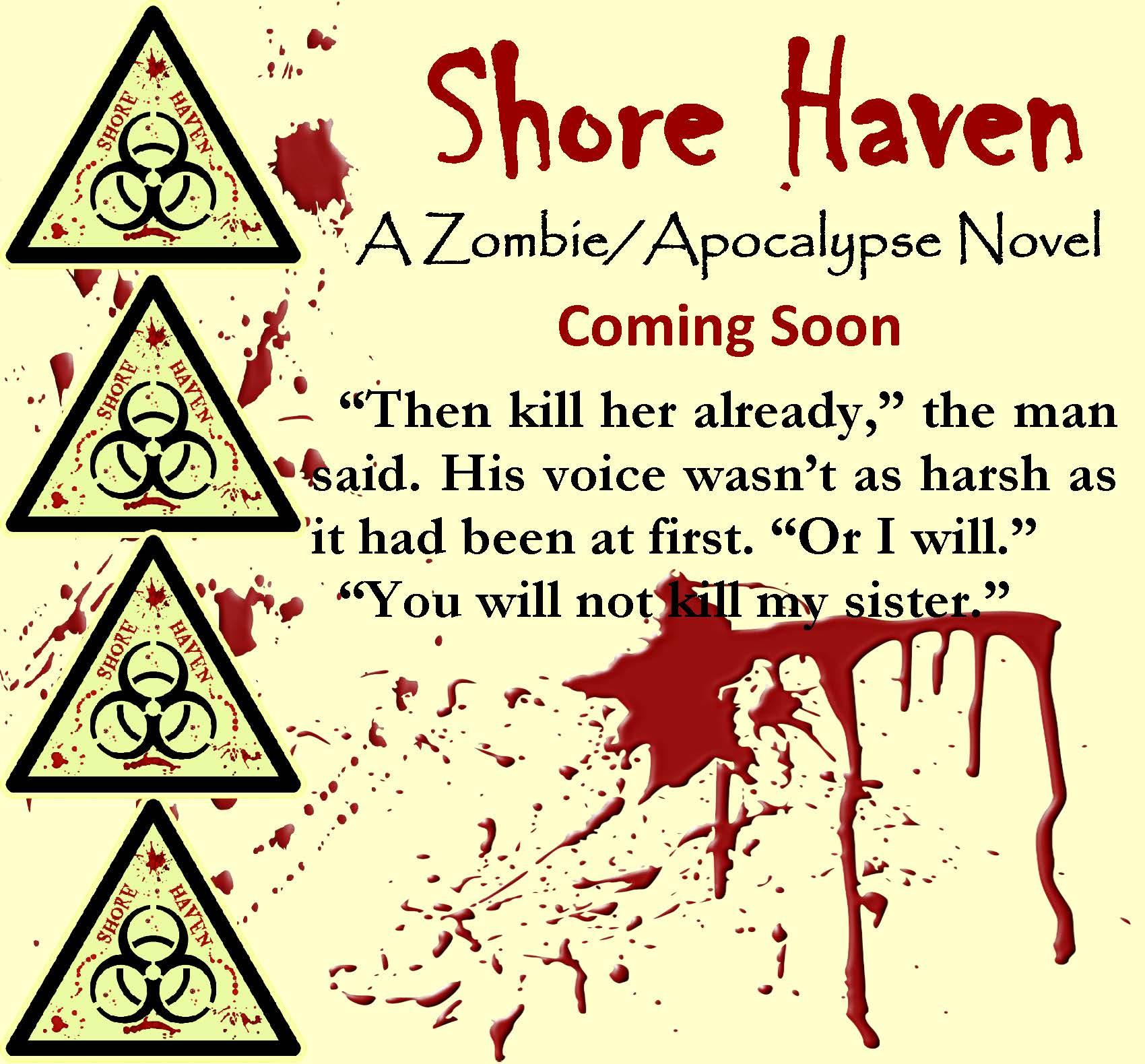 Shore Haven Excerpt 3.jpg