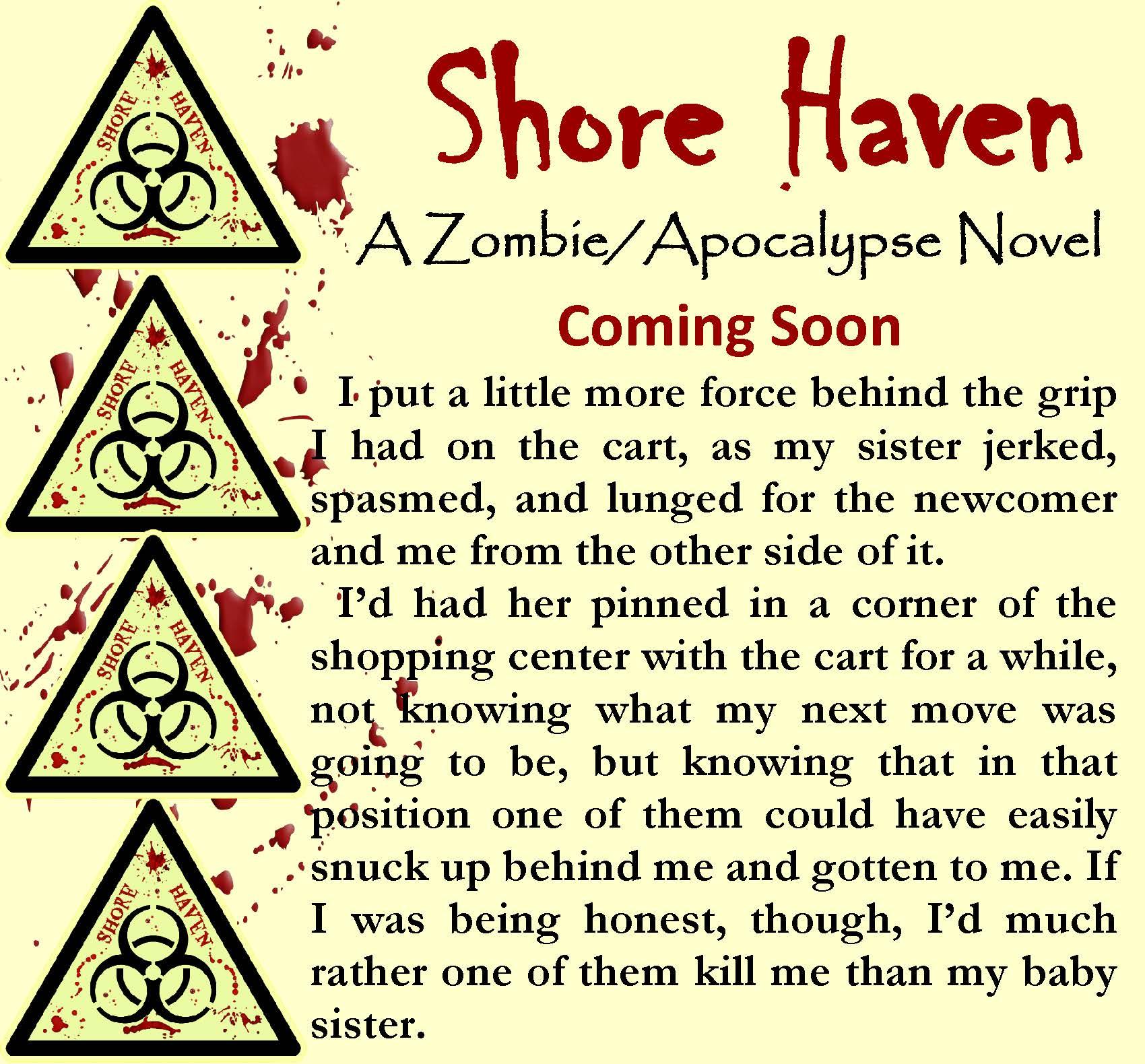 Shore Haven Excerpt 2.jpg
