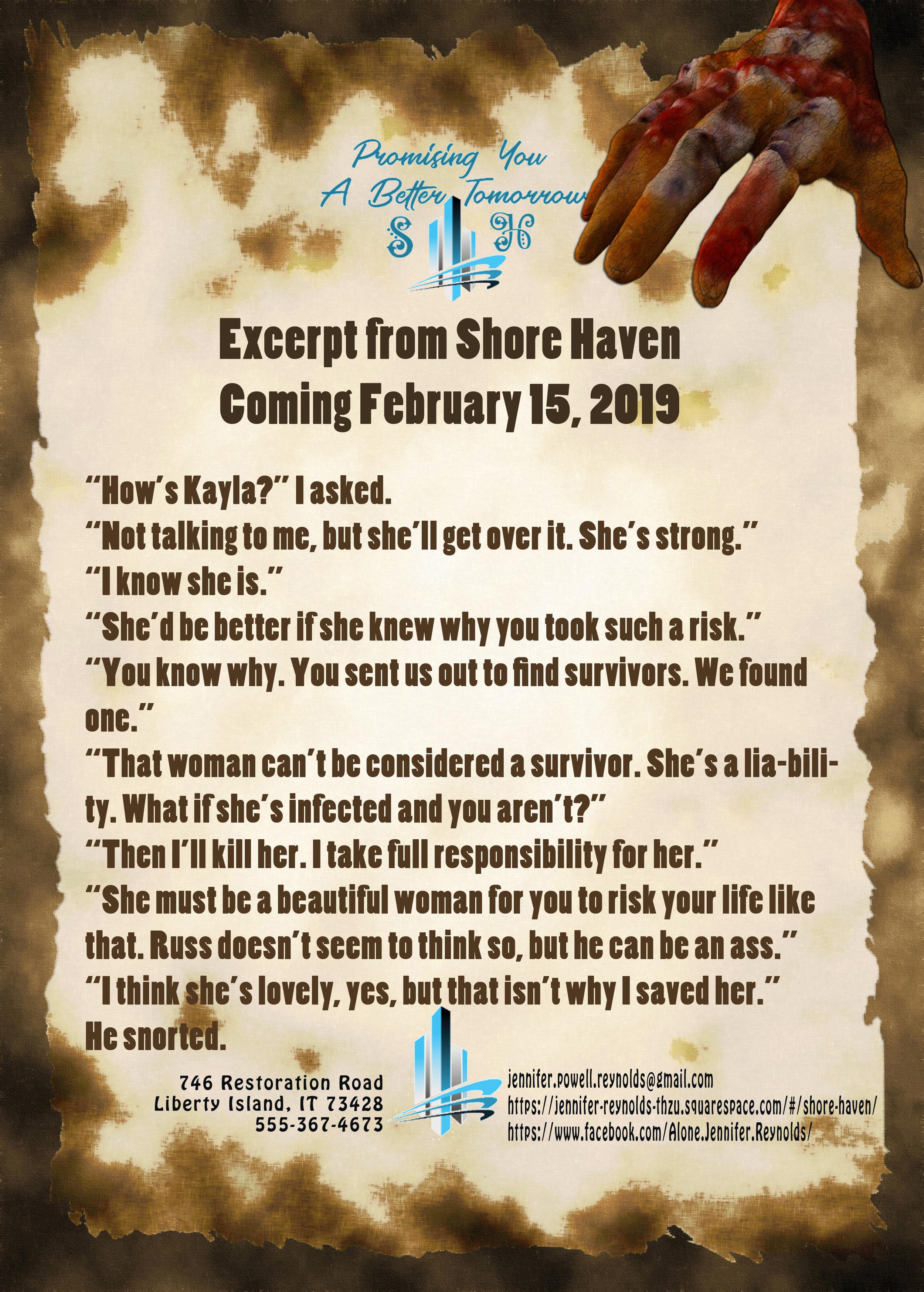 Shore Haven Excerpt 39.jpg