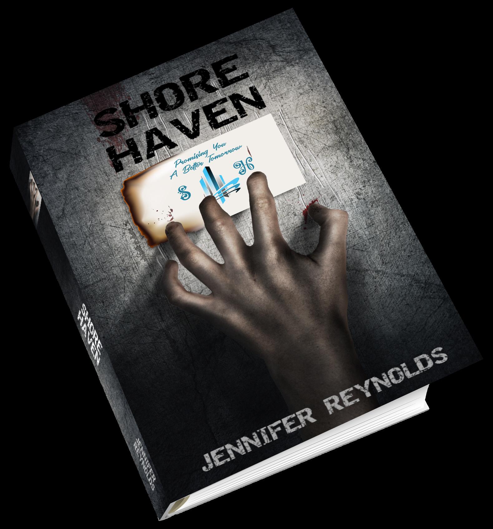 Shore Haven_3D Flip Corner Cover.png