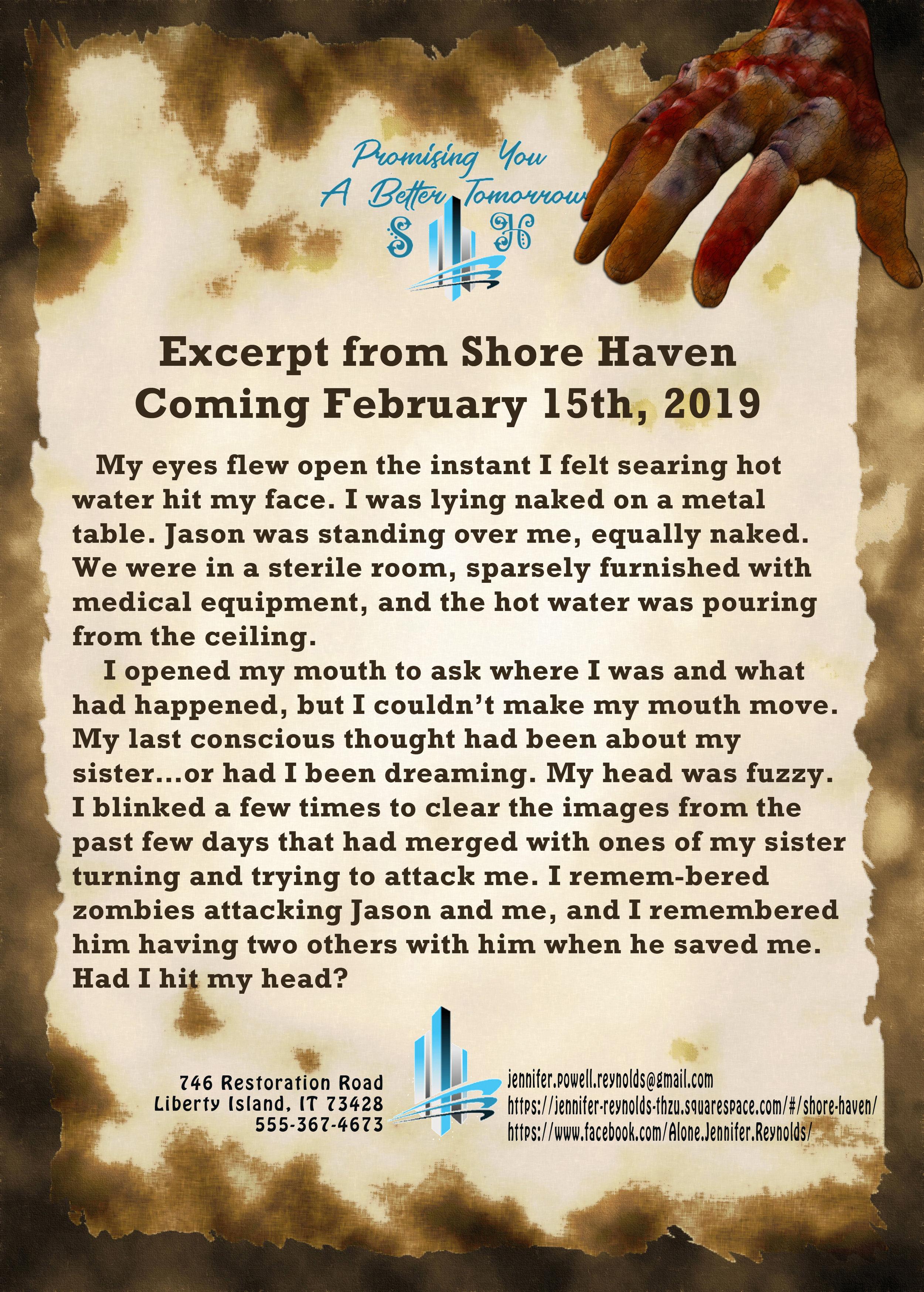 Shore Haven Excerpt 40.jpg