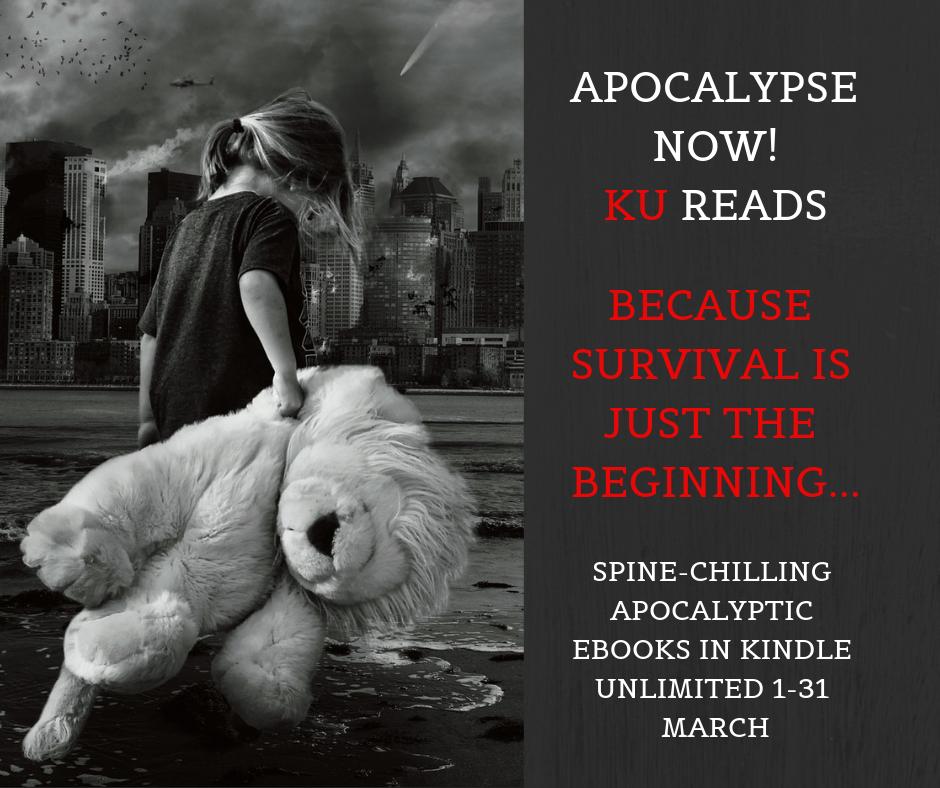 Apocalypse Now! KU reads FB post.png