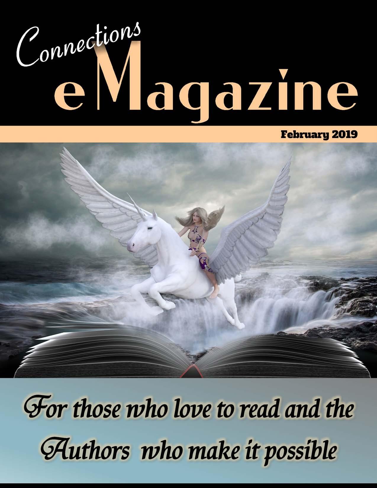 mpsmith-publishing-connections-emagazine-february-2019_Page_001.jpg