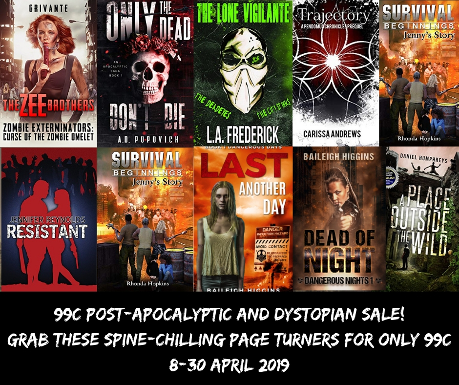 99c ebook sale FB post.jpg