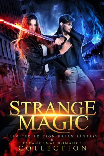 strange-magic-a-limited-edition-urban-fantasy-and-paranormal-romance-collection.jpg