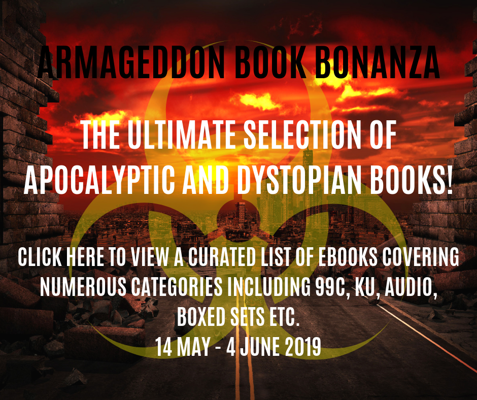 ARMAGEDDON BOOK BONANZA FB POST.png
