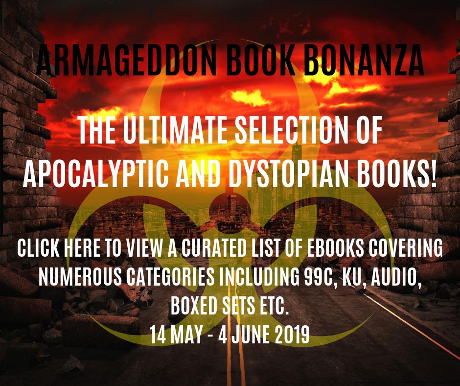 ARMAGEDDON BOOK BONANZA FB POST.png