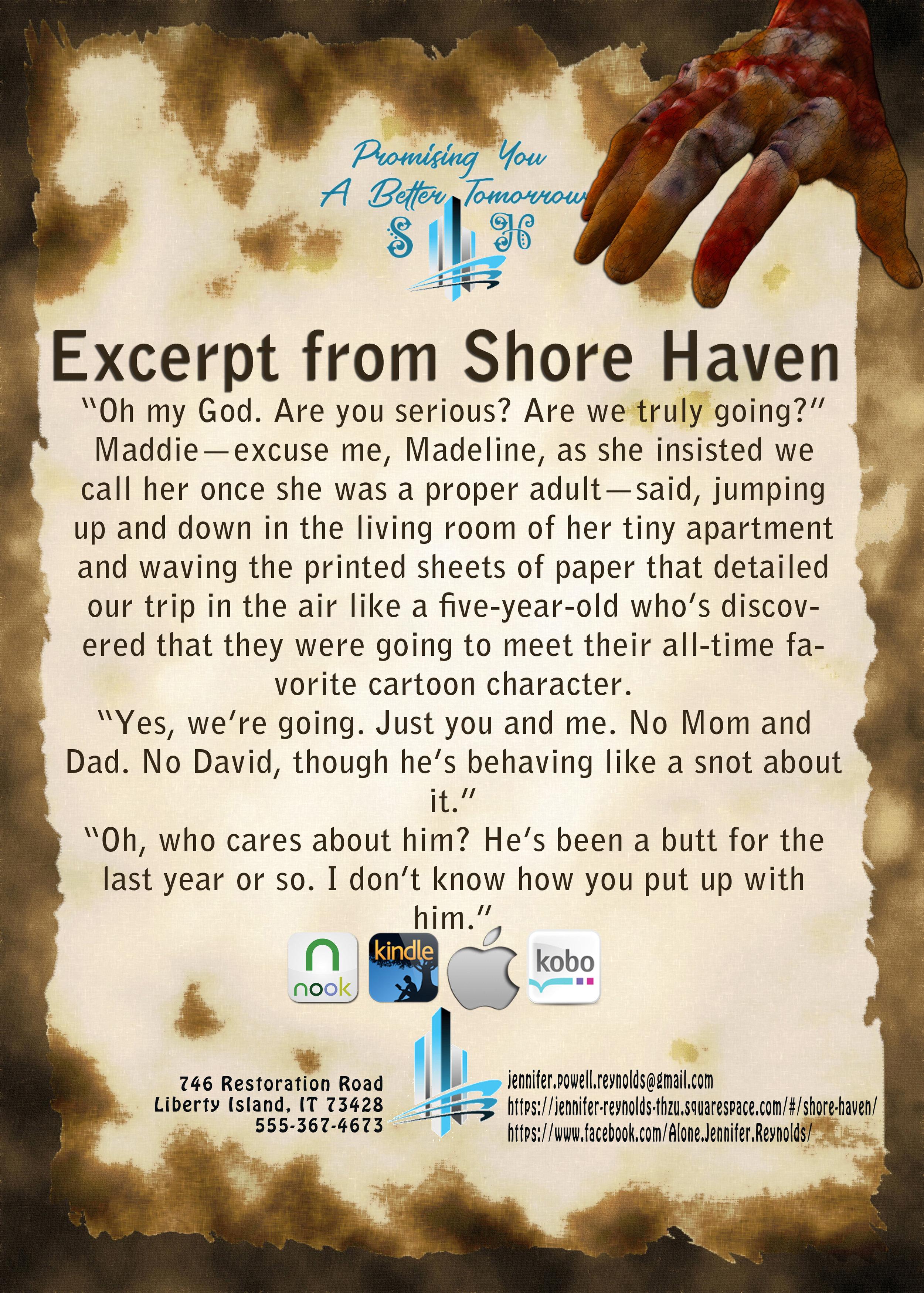 Shore Haven Excerpt 41.jpg