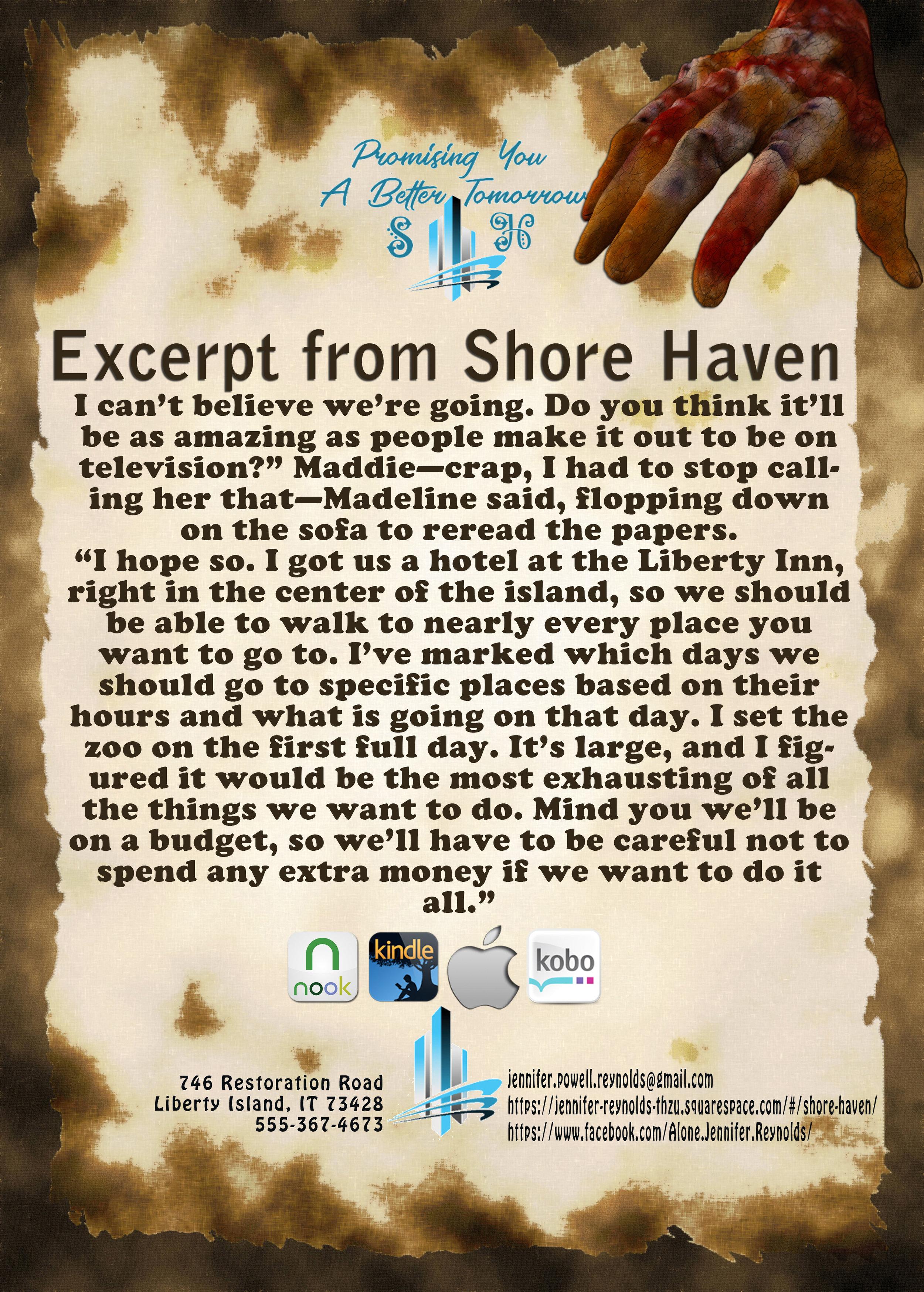 Shore Haven Excerpt 42.jpg
