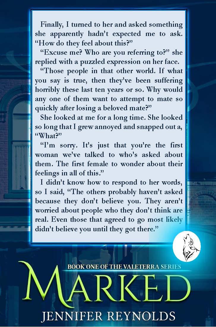 marked excerpt 72.jpg