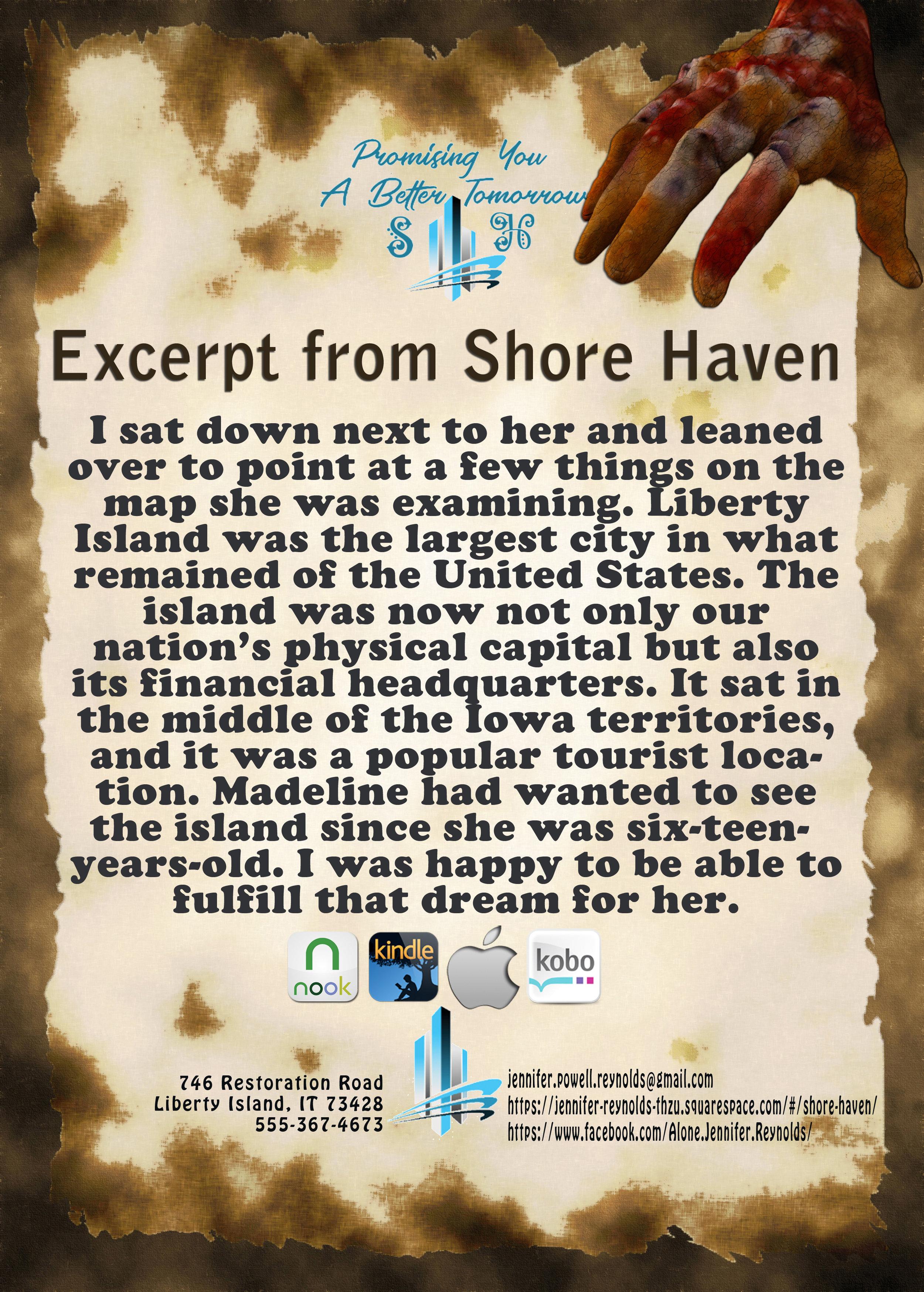 Shore Haven Excerpt 43.jpg