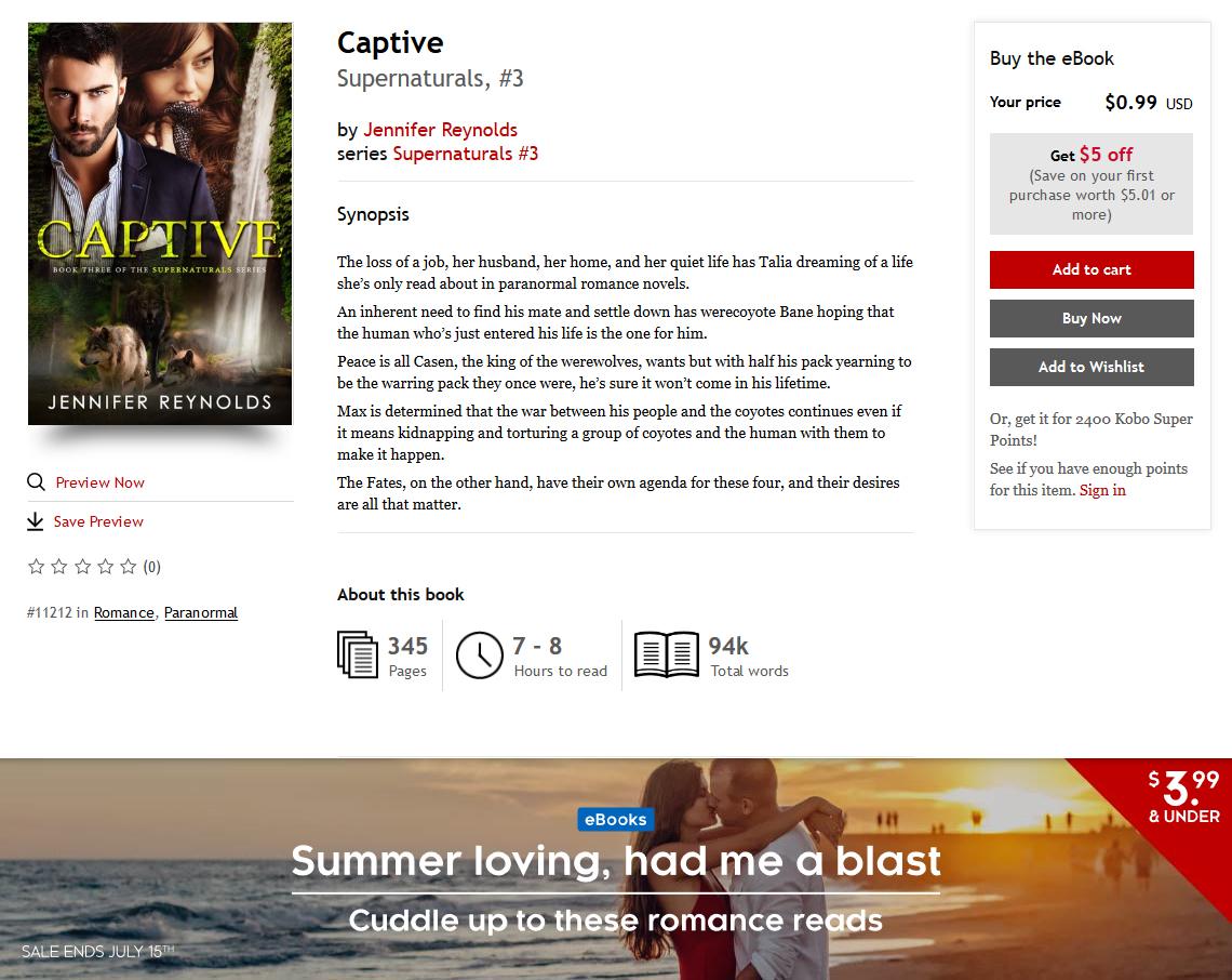 Screenshot_2019-07-11 Captive ebook by Jennifer Reynolds - Rakuten Kobo.jpg
