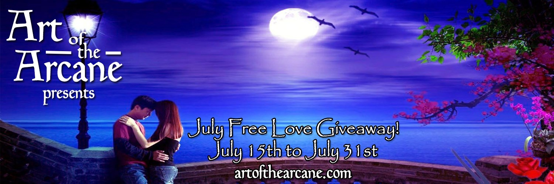 Free Love.jpg