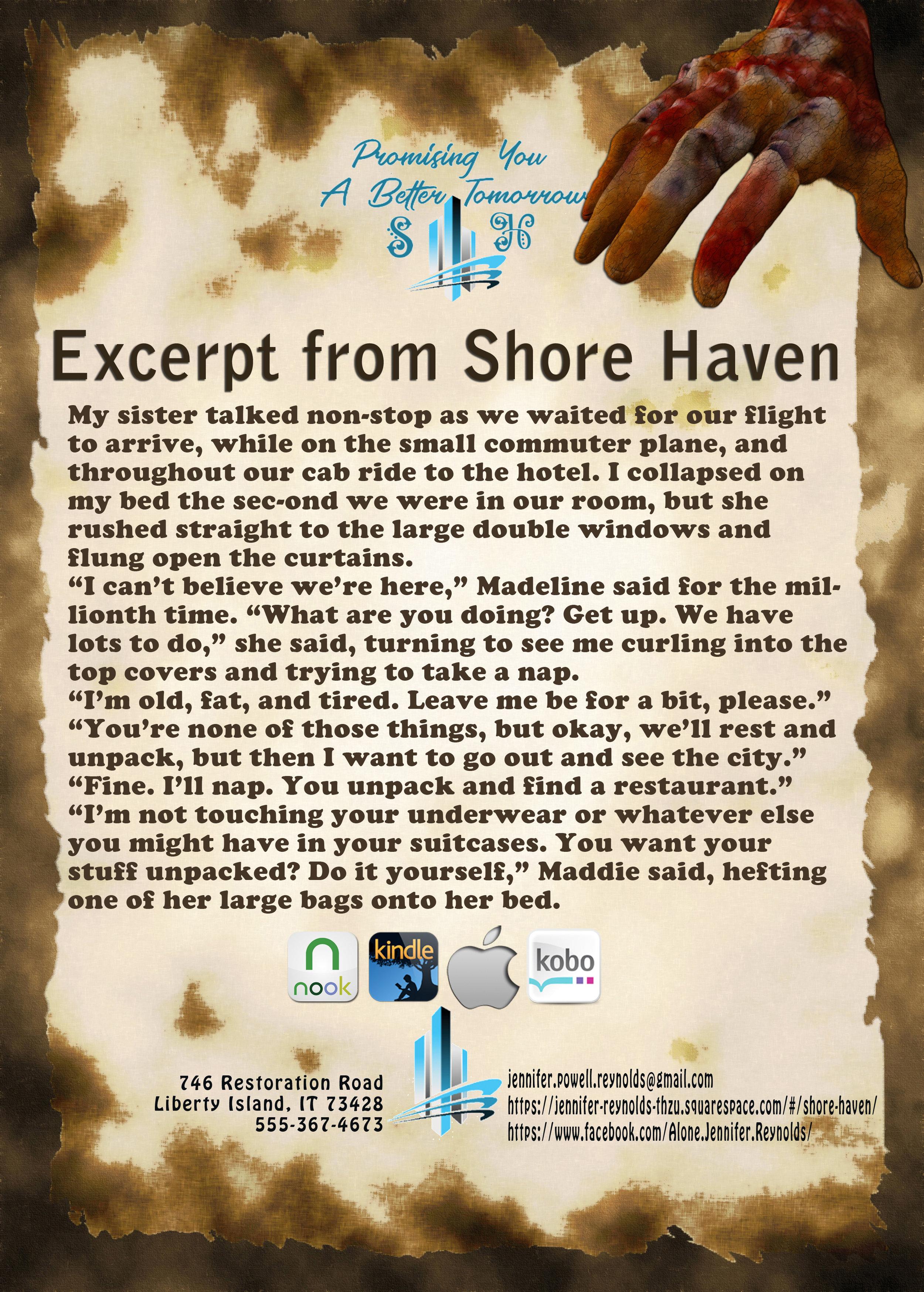 Shore Haven Excerpt 44.jpg