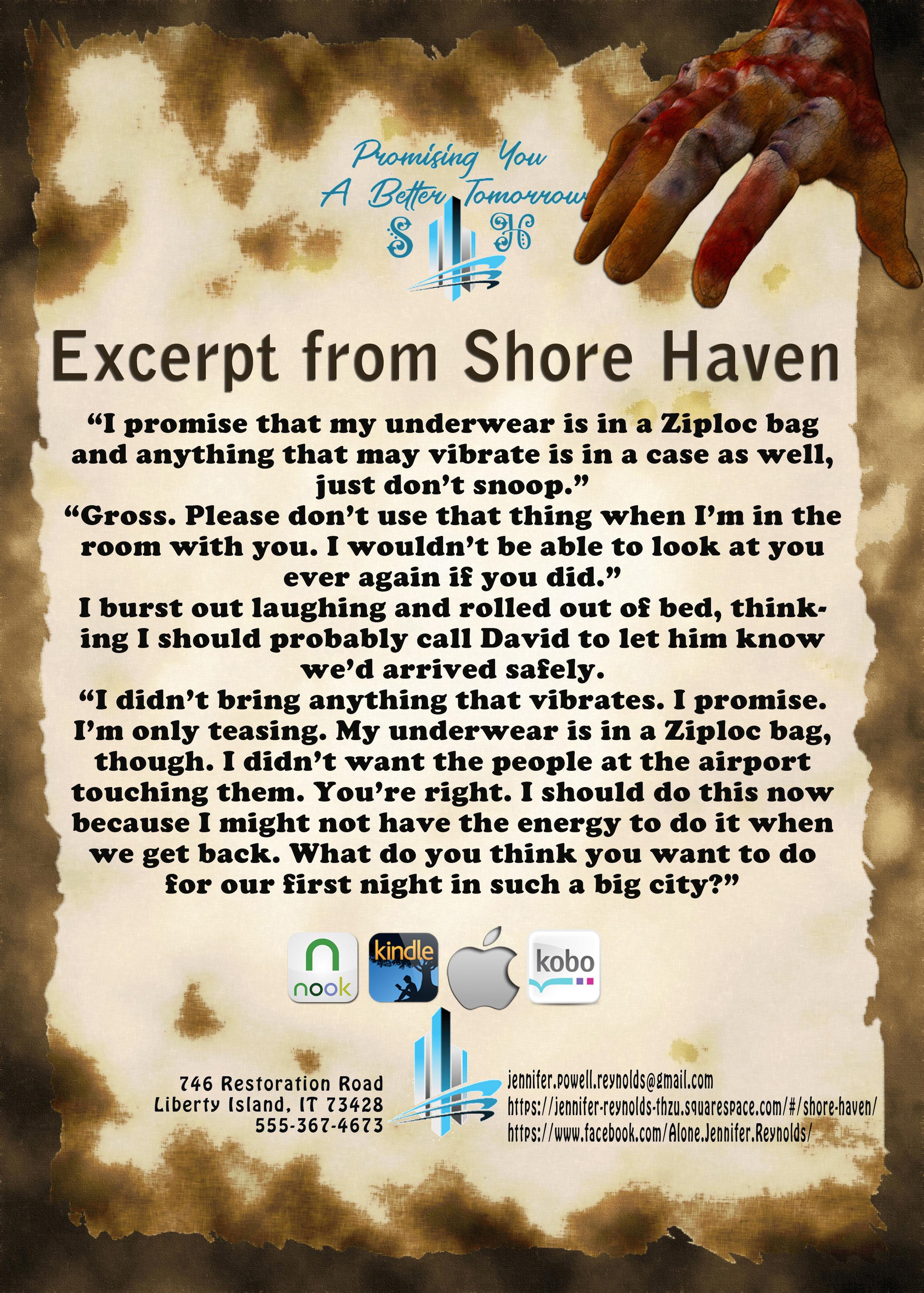 Shore Haven Excerpt 45.jpg