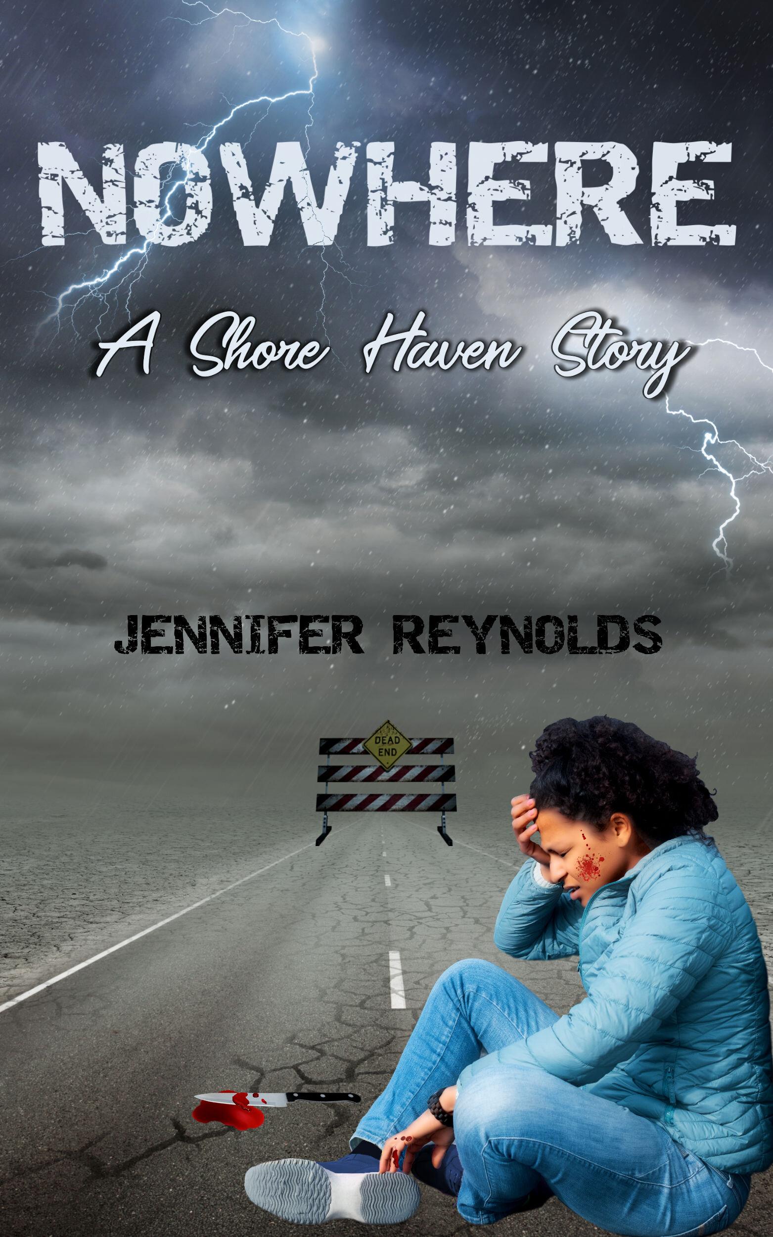 Reynold Cover_7-11-2019 .jpg